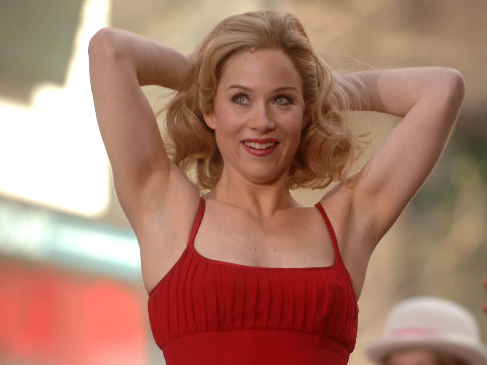 Christina Applegate 201 Gay Asian Porn Photos. After warming up to some hot kisses, Puerto Rican ...