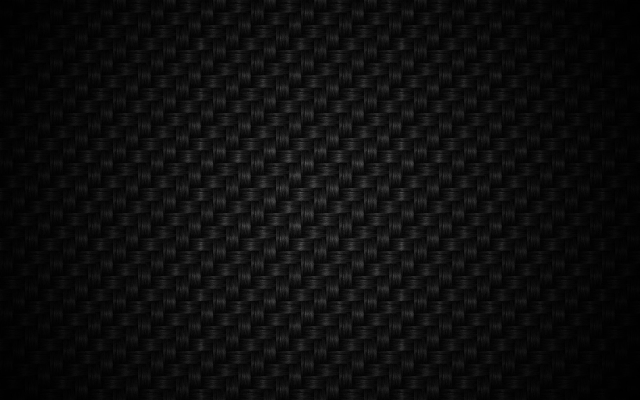 black wallpaper pattern - photo #7