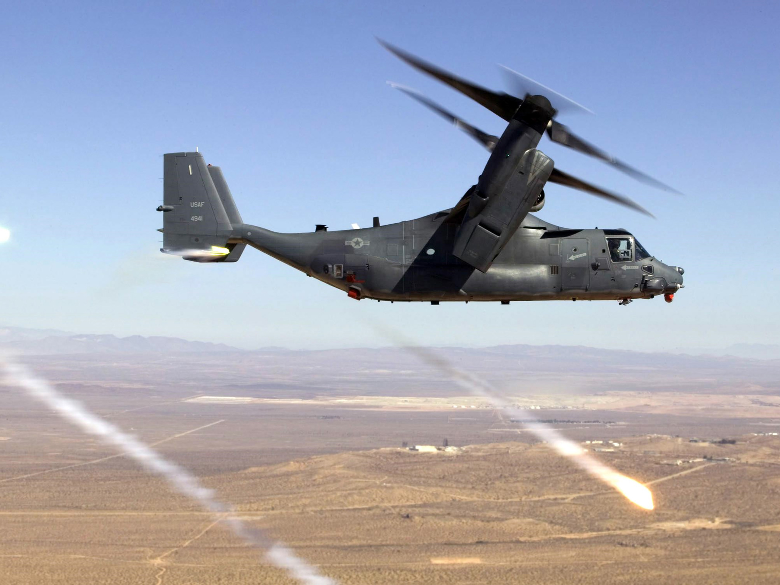 osprey helicopter wallpaper - photo #2