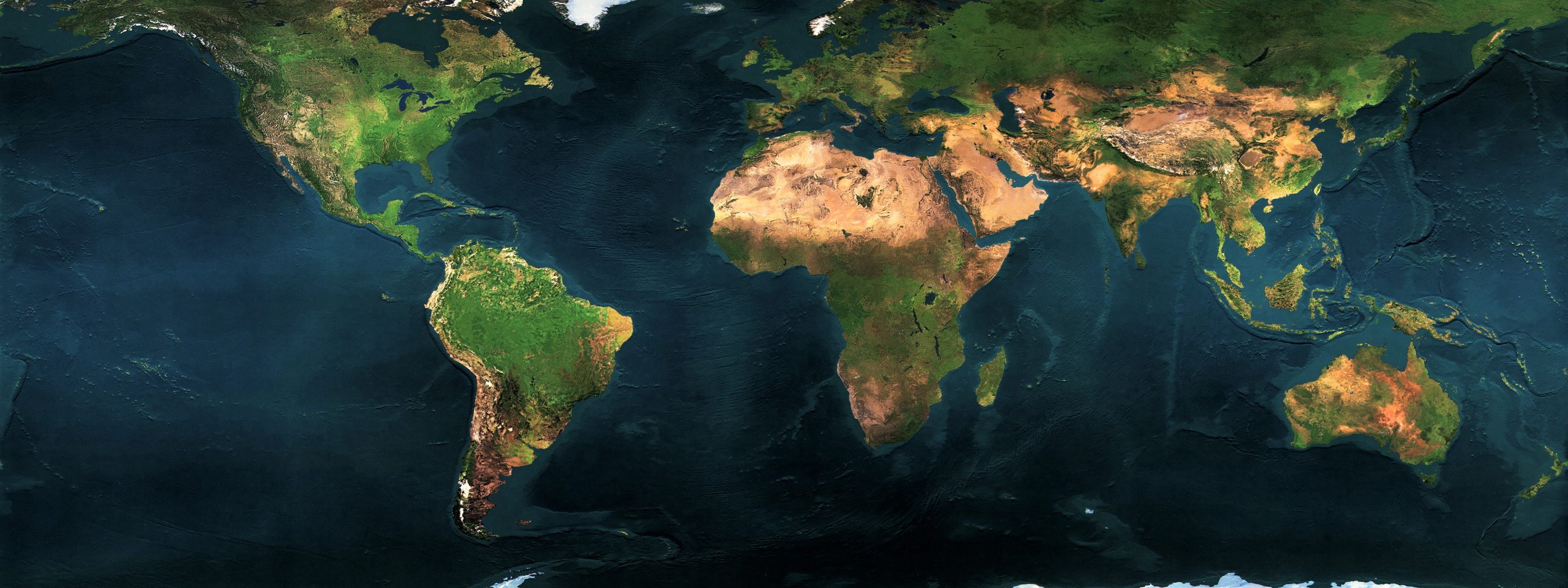 Earth map world free desktop wallpapers for widescreen hd and mobile wallpaper gumiabroncs Gallery