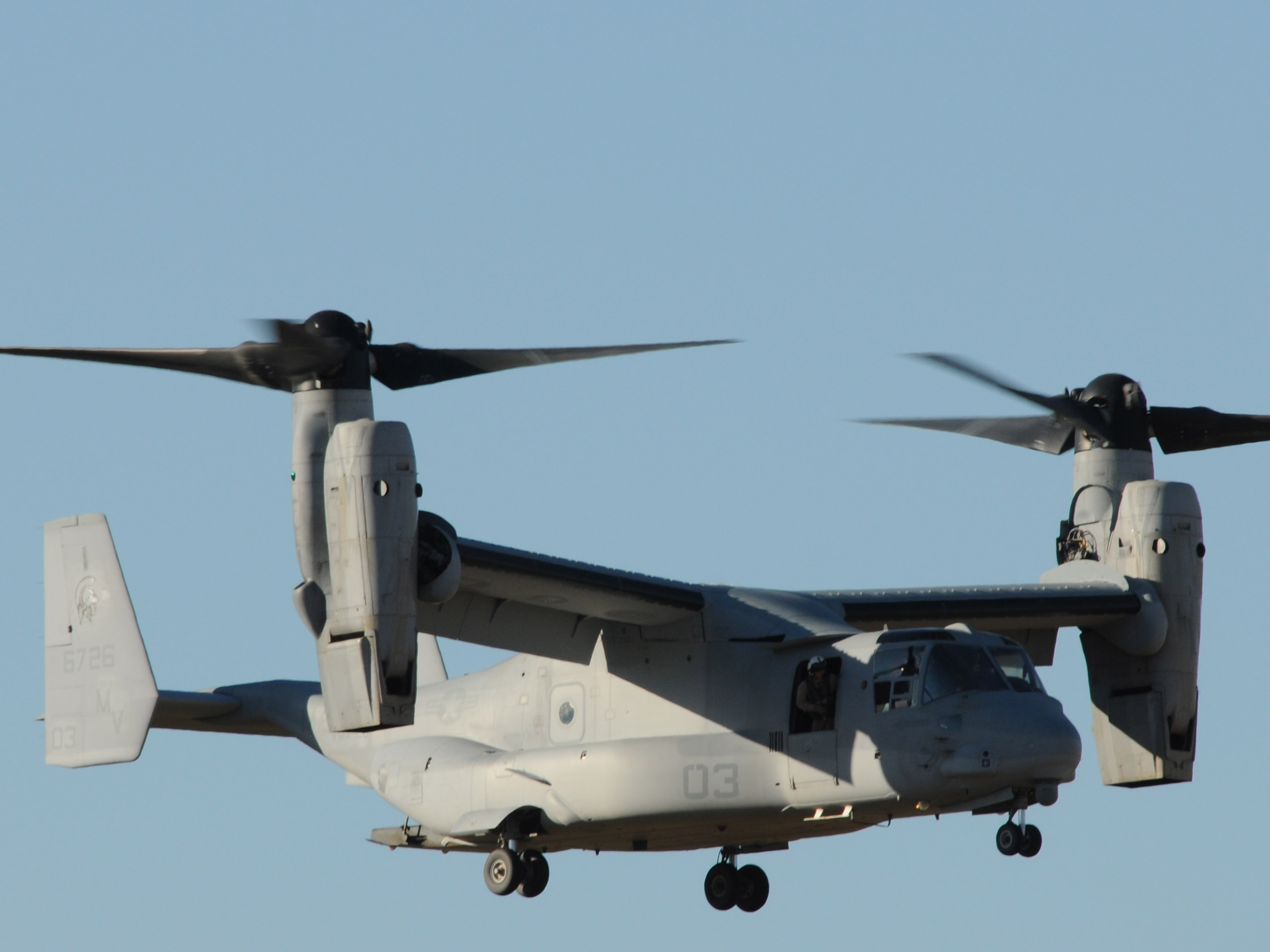 Airplanes Wallpapers V 22 Osprey Engine Diagram
