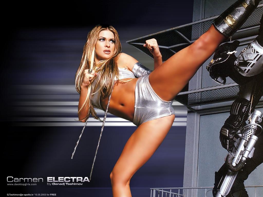Erotic legs spreading video — 13