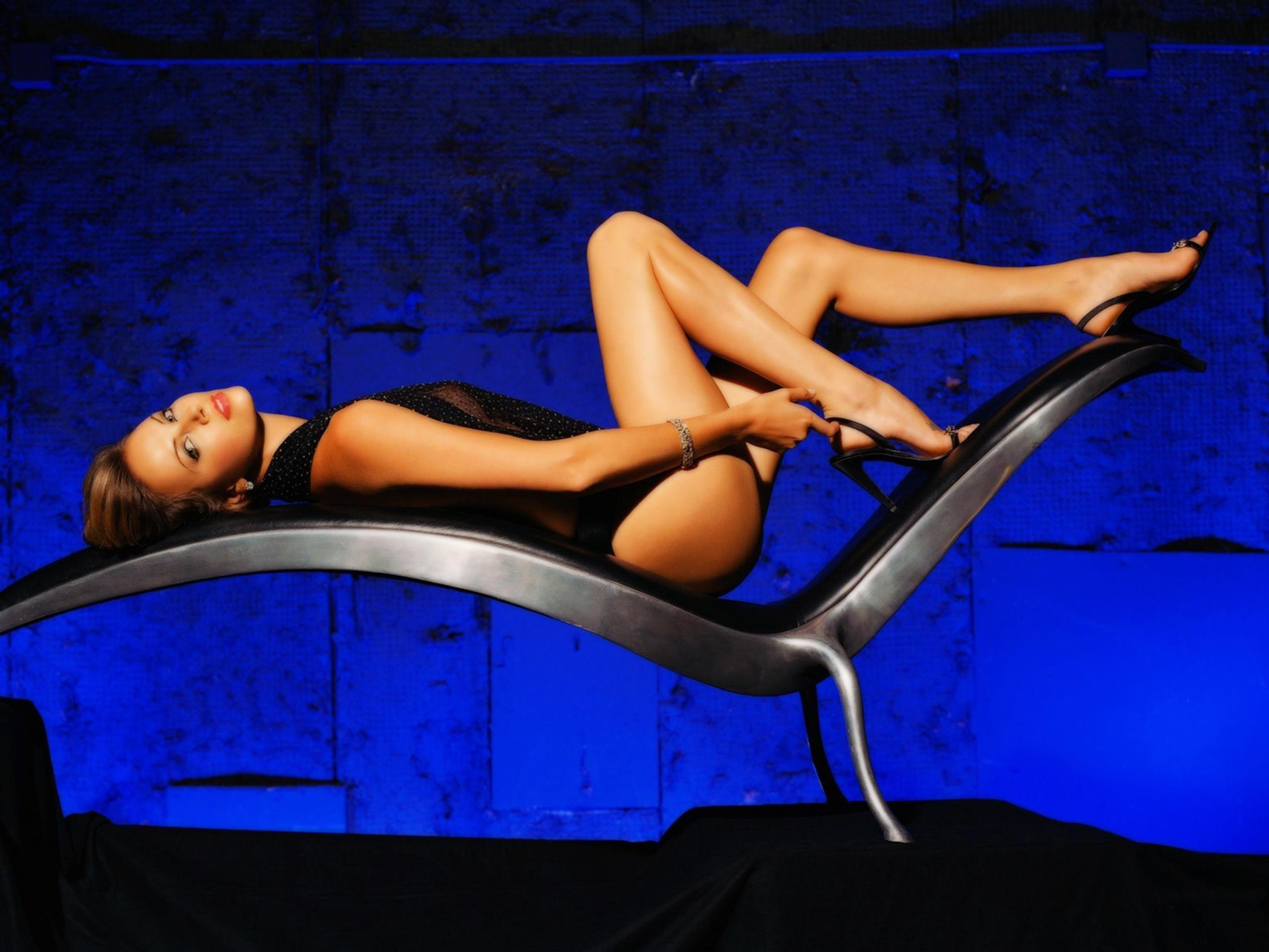 Сексуальные рамки для фото 19 фотография