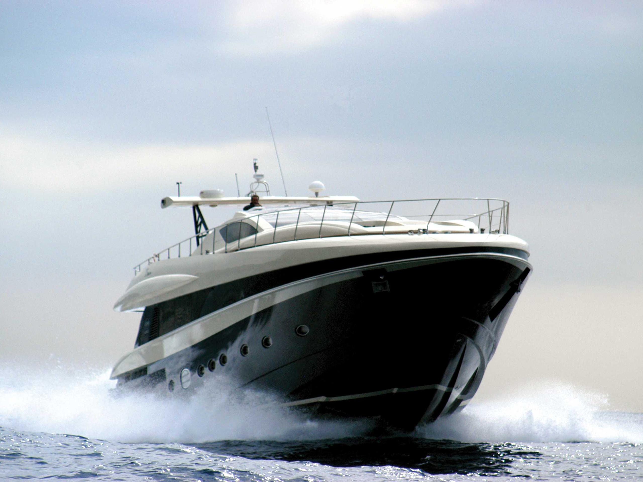 super yacht free desktop wallpapers for widescreen hd