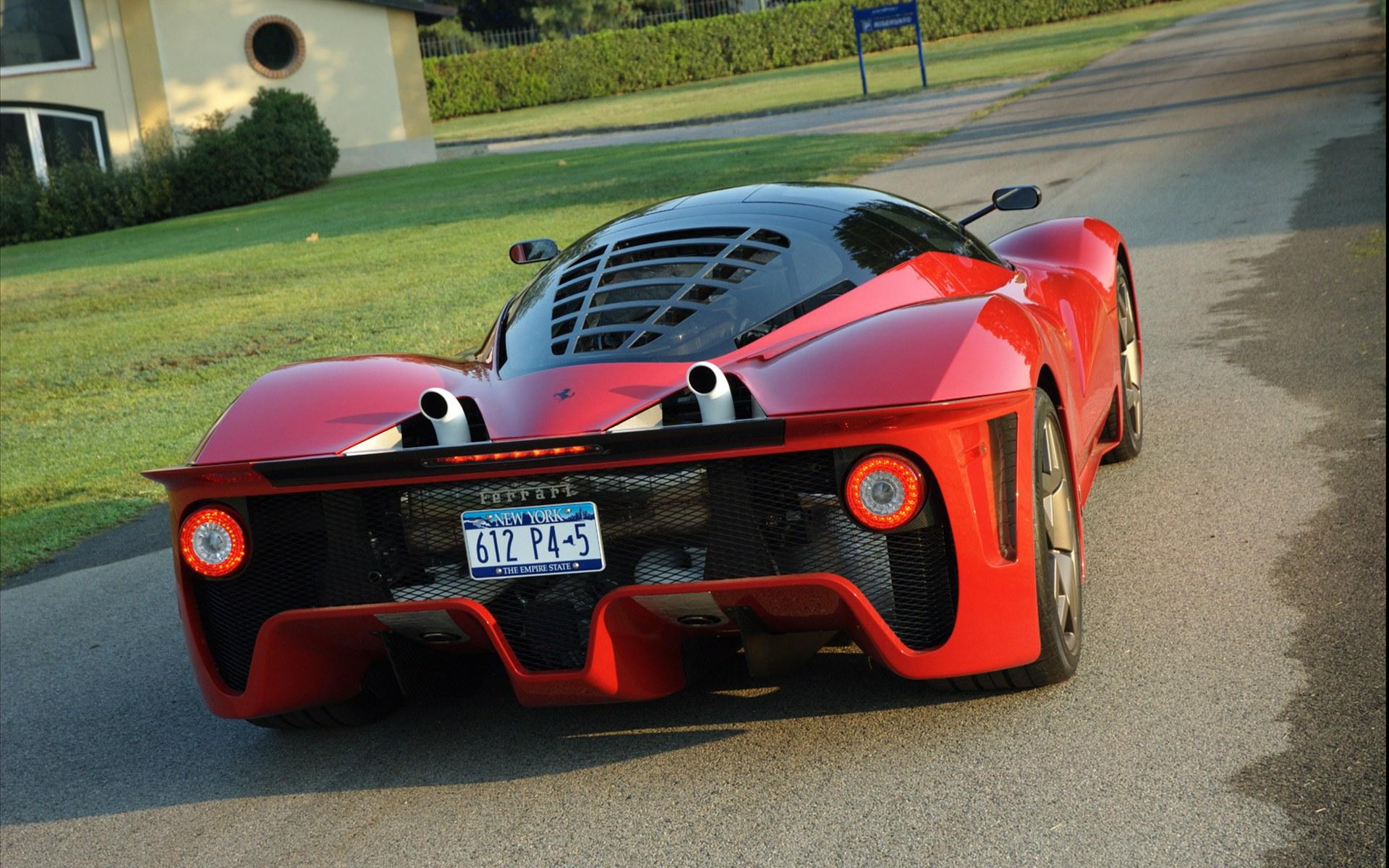 Image Result For Mac Wallpaper P  Ferrari