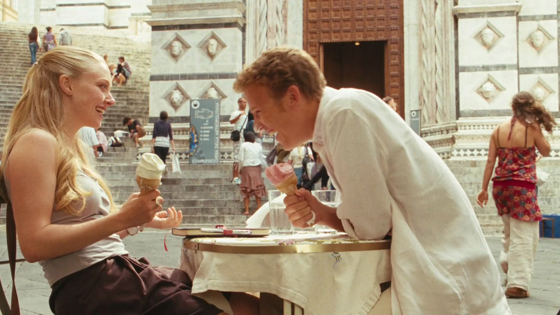 Letters to Juliet on Pinterest | Verona, Tuscan Style and Vanessa ...