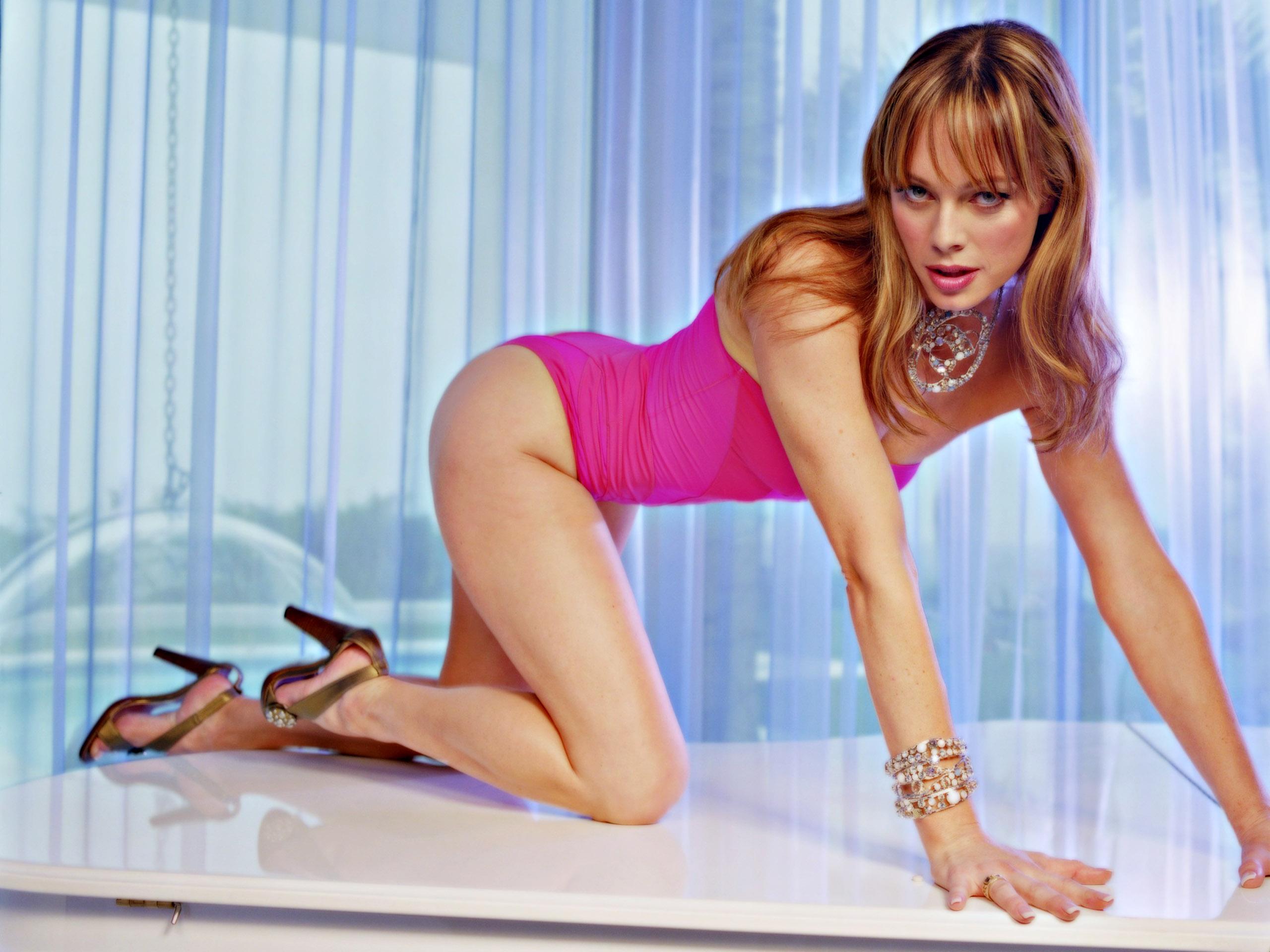 Melinda clarke blowjob, porn movie sodom and gomora