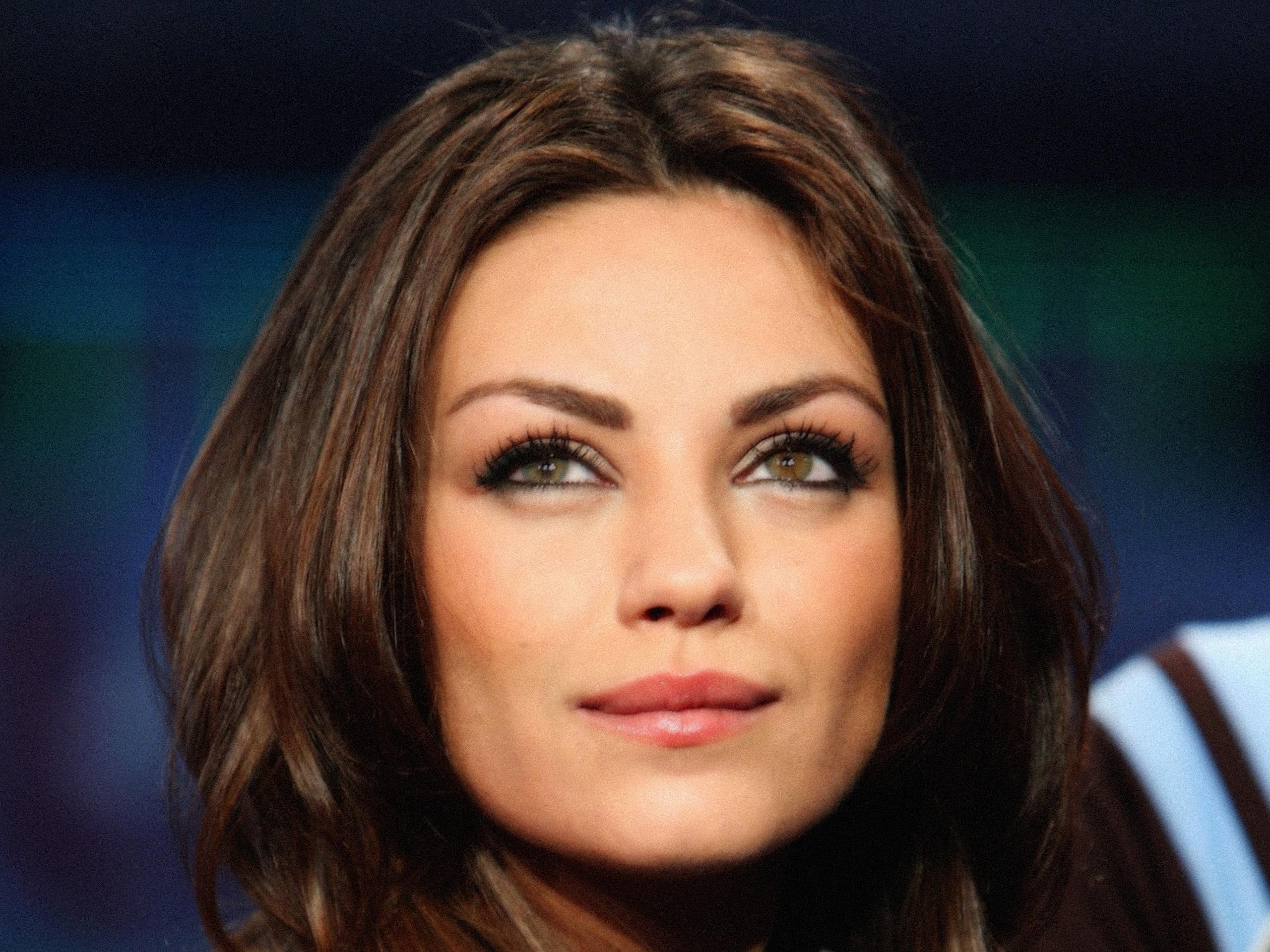 Чешские актрисы знаменитости 22 фотография