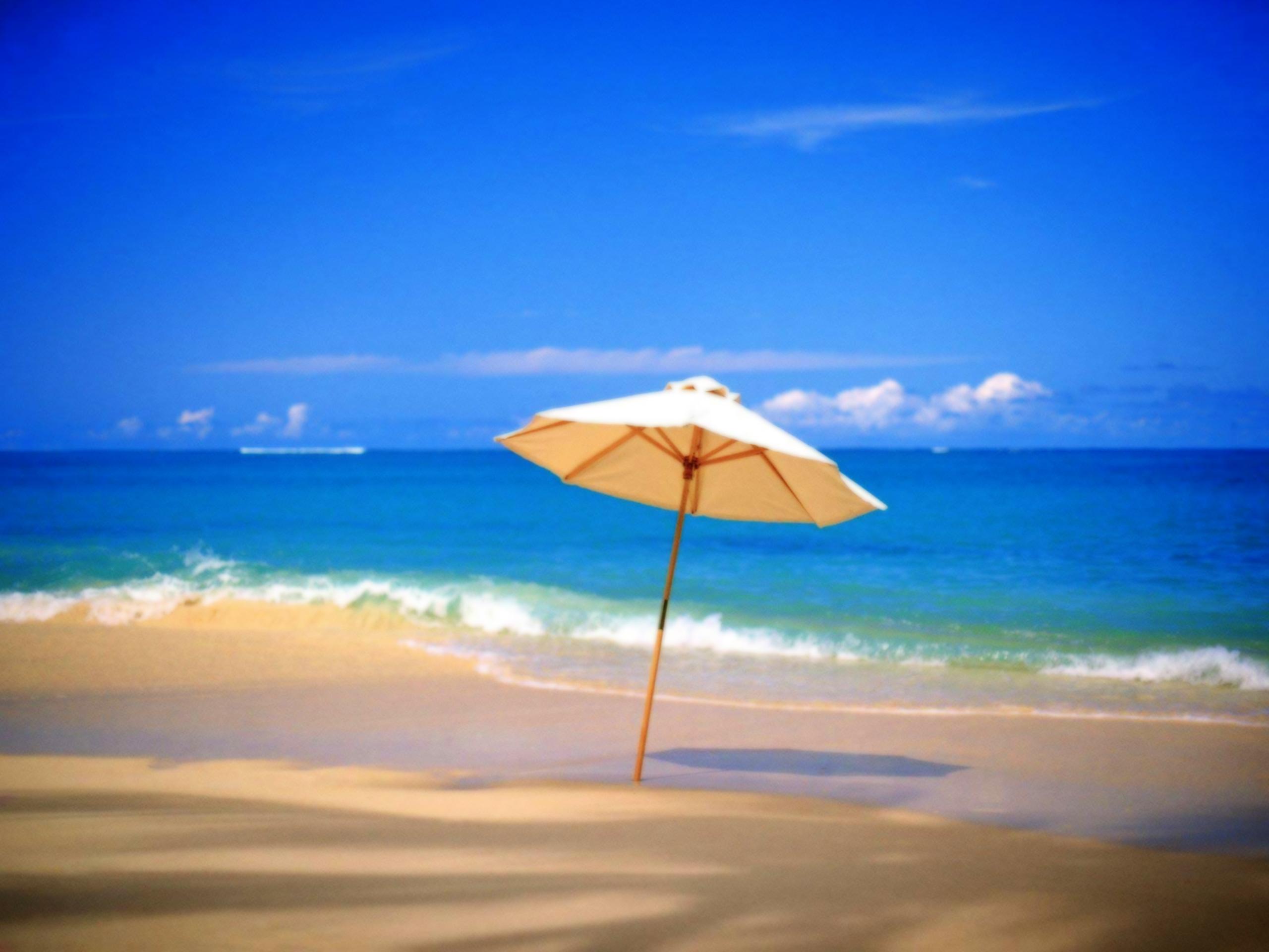 Beach Holidays Wallpaper Coastal Holiday Sand Beach