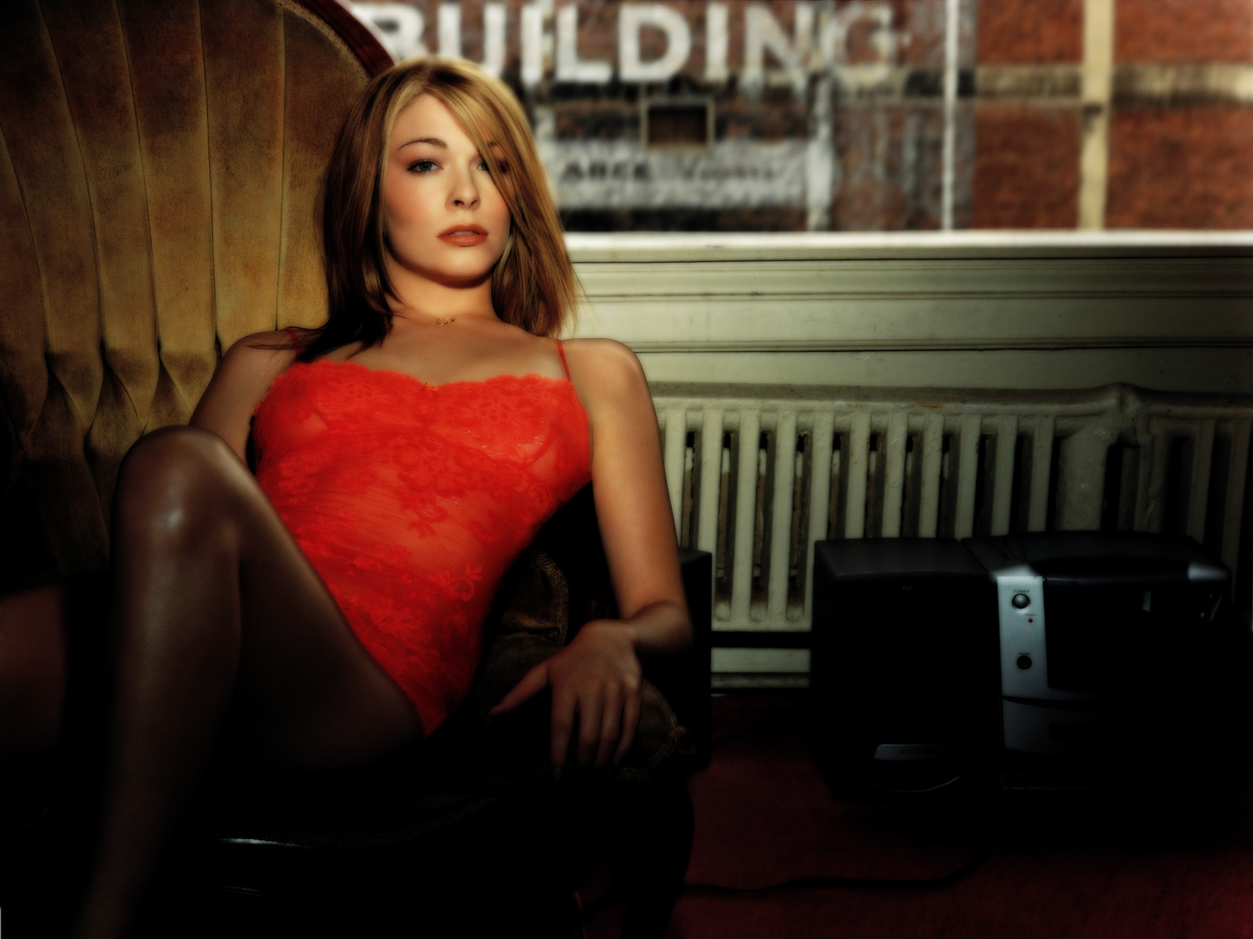 singer leann rimes wallpapers 98 wallpapers hd wallpapers. Black Bedroom Furniture Sets. Home Design Ideas