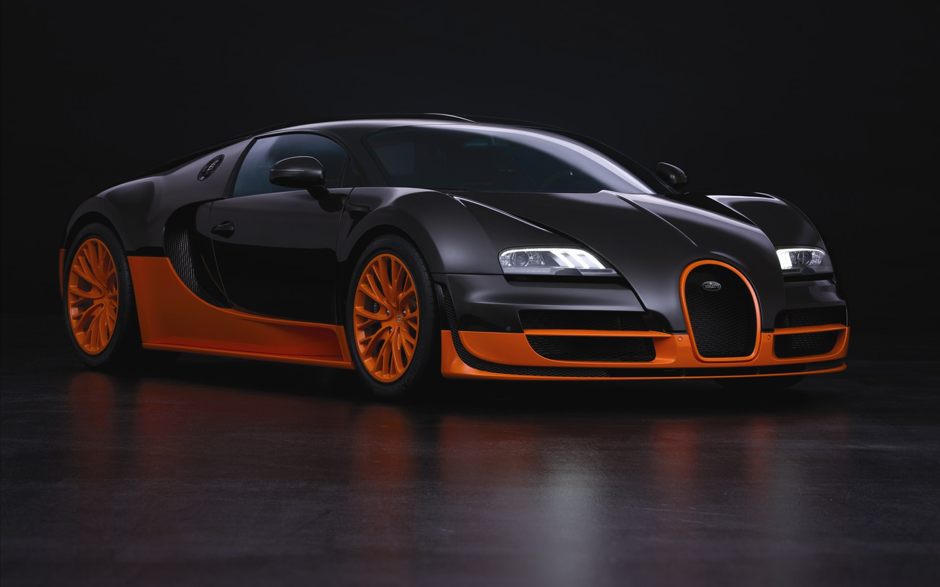 bugatti-veyron-super-sports-car-widescreen-02 Amazing Bugatti Veyron Price In Egypt Cars Trend