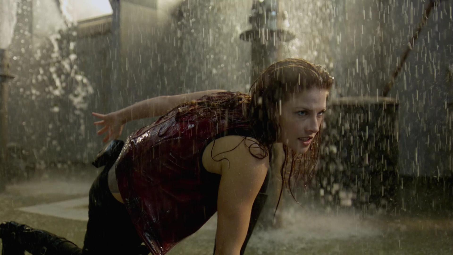 xpx Resident Evil Afterlife