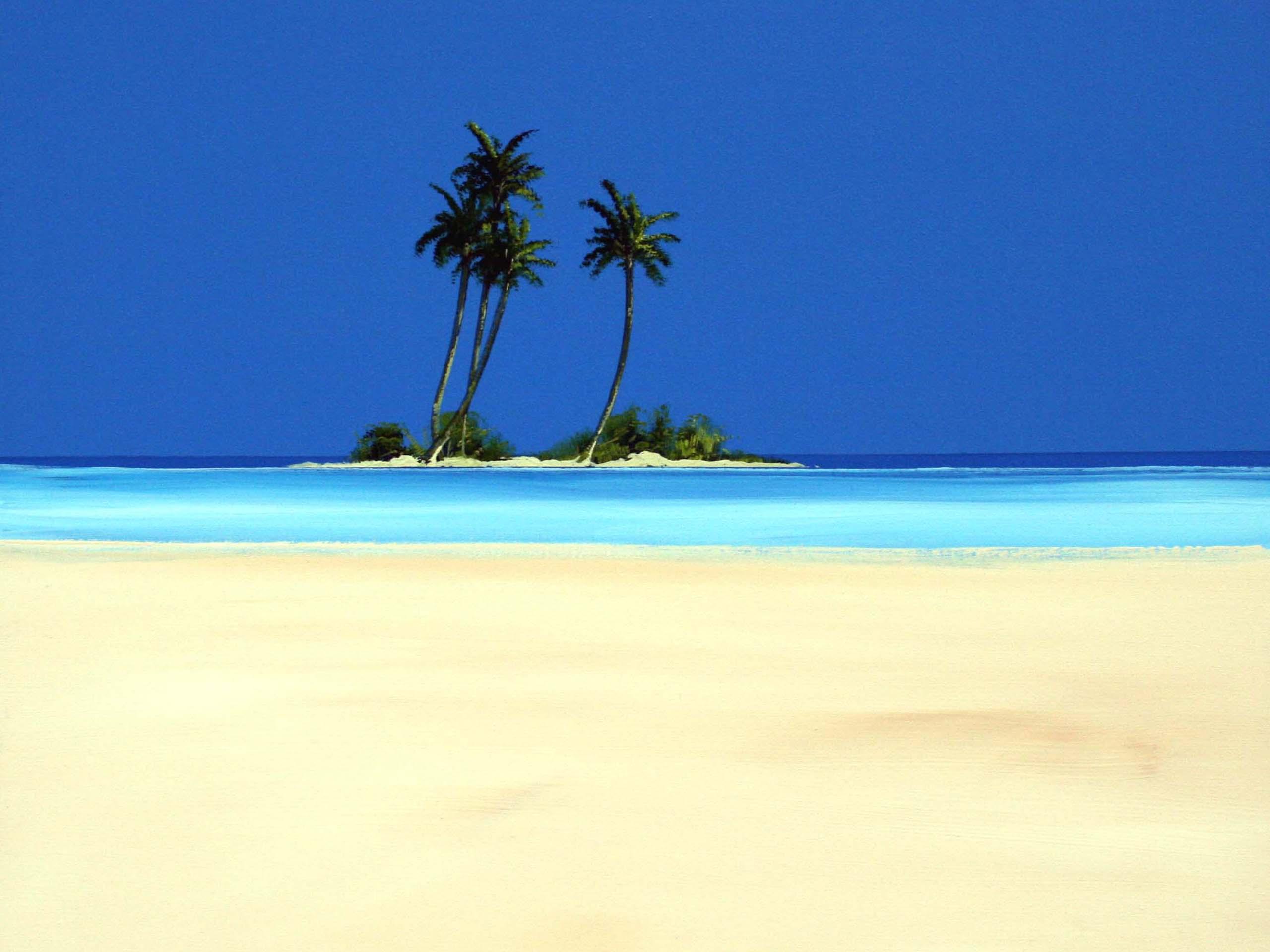 beach paradise beaches - photo #4