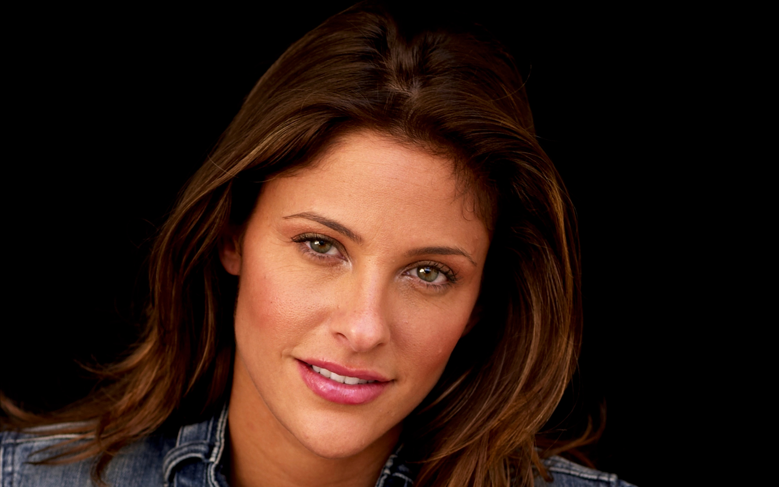 Jill Wagner Net Worth
