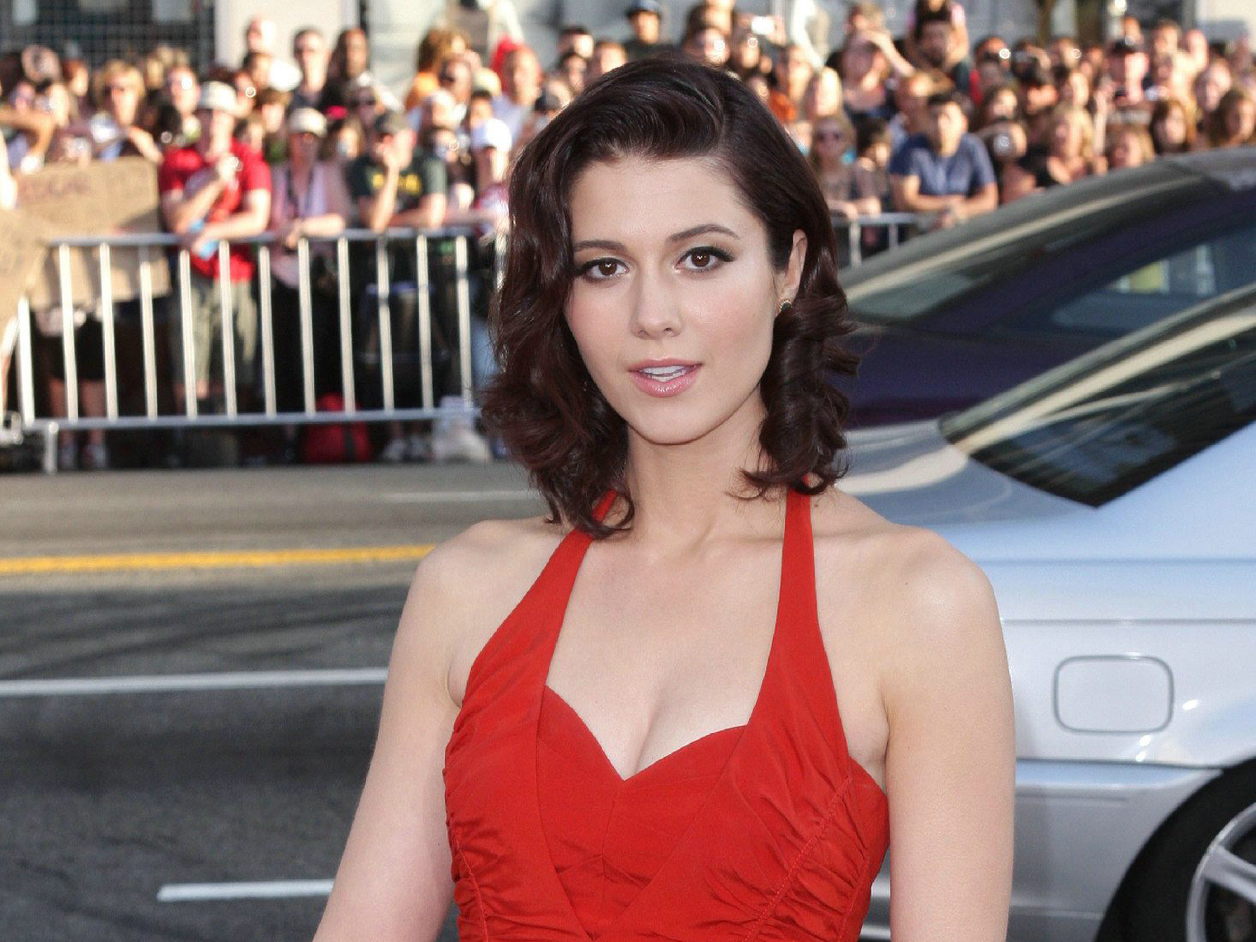 mary elizabeth winstead scandal