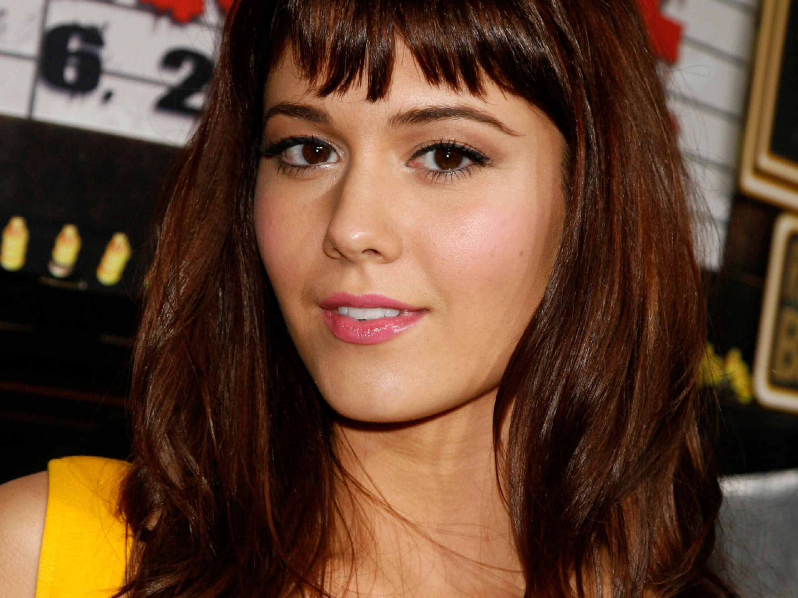 mary elizabeth winstead - photo #34
