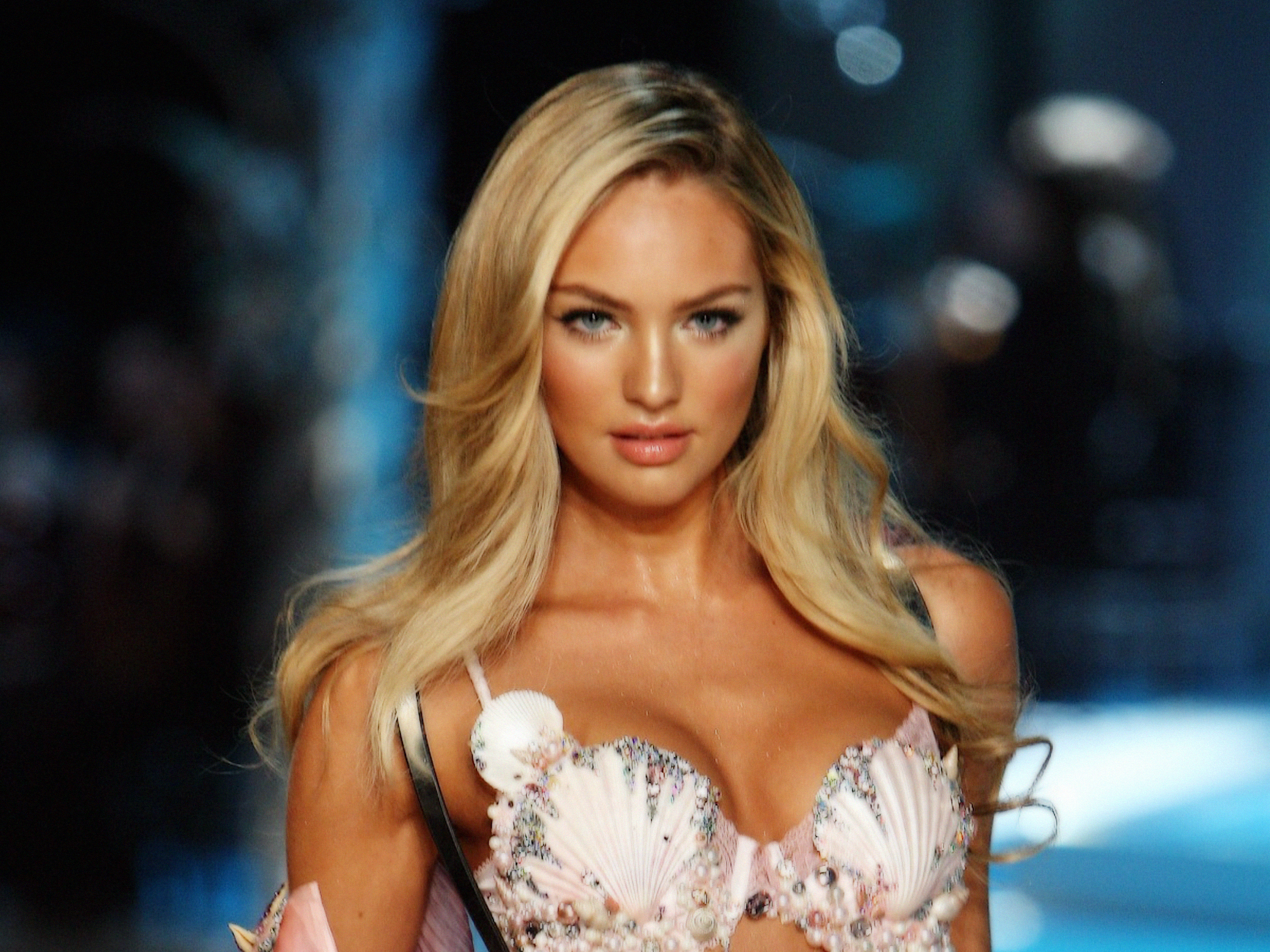 pictures gallery candice - photo #17