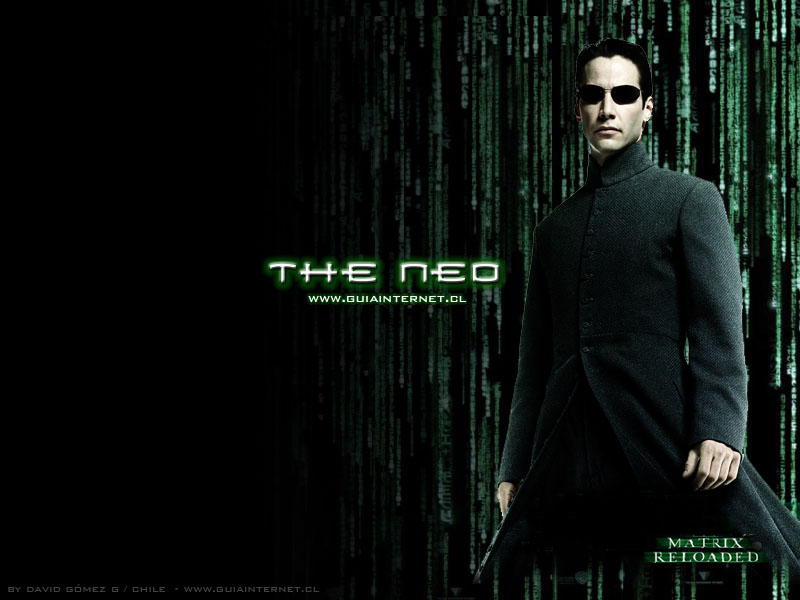 Matrix Reloaded Quotes. QuotesGram