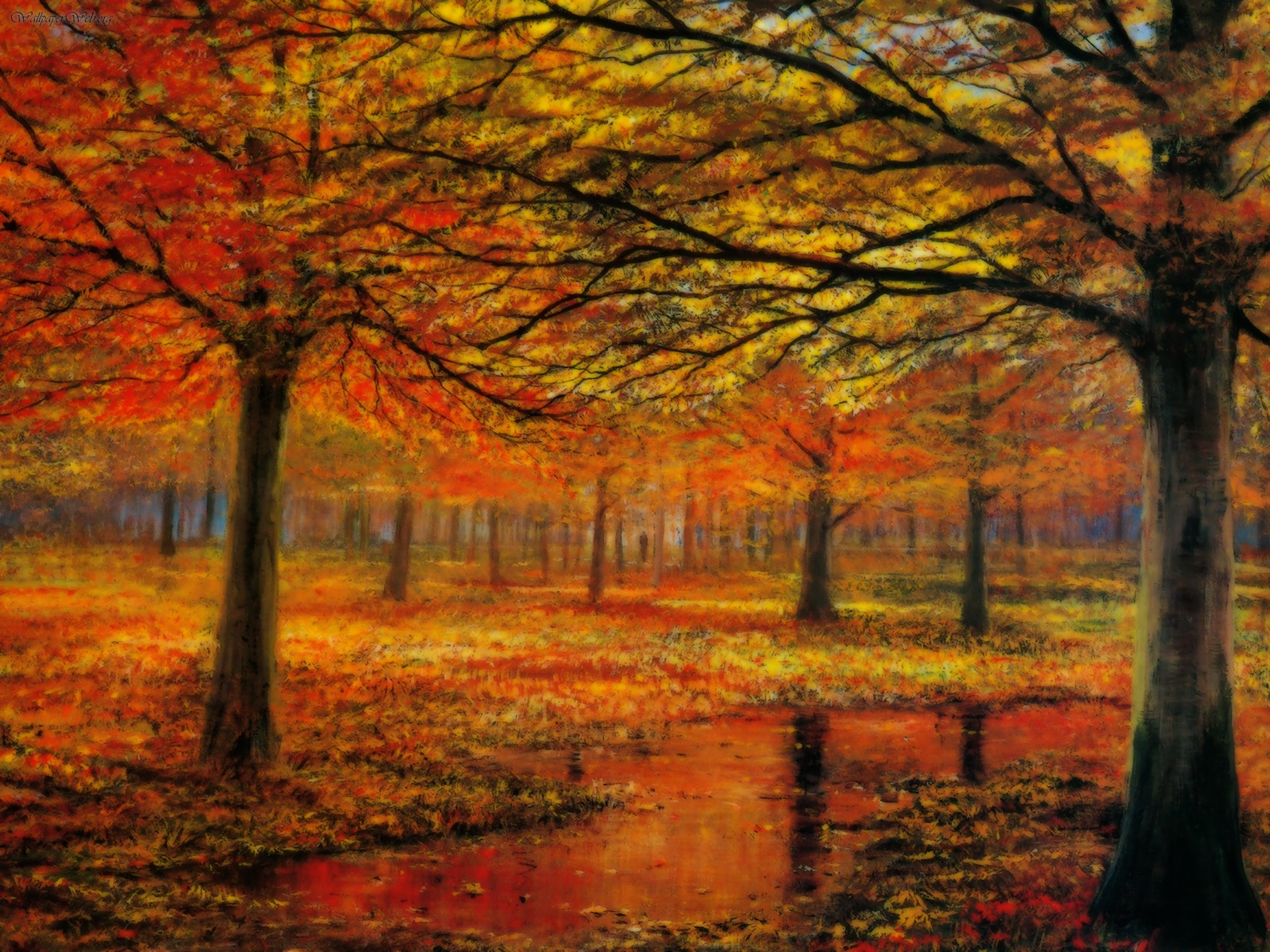 autumn thewallpapers free desktop wallpapers for hd