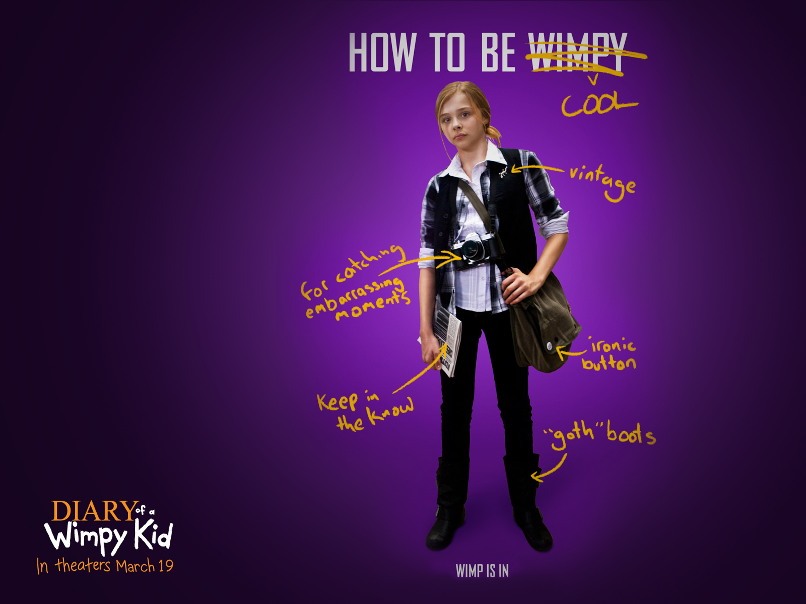 Cool Wallpaper Music Kid - Chloe_Moretz_in_Diary_of_a_Wimpy_Kid  Trends_904973.jpg