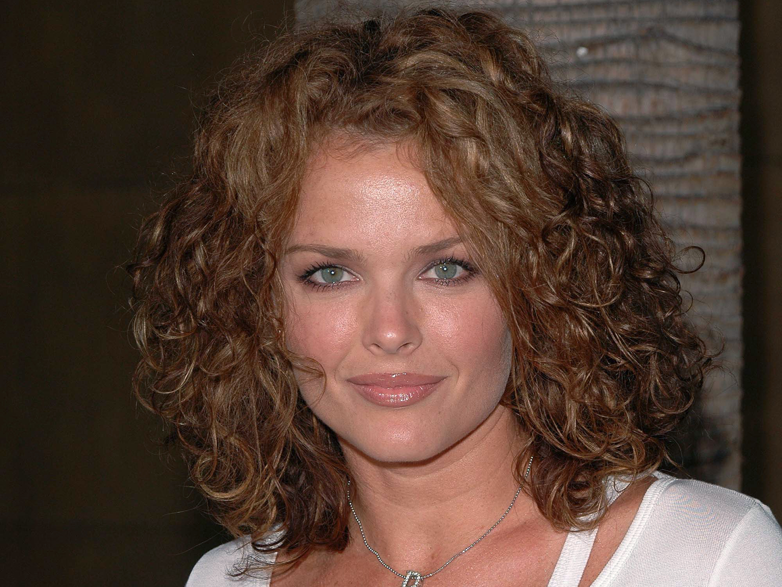 Dina Meyer Wallpapers ...