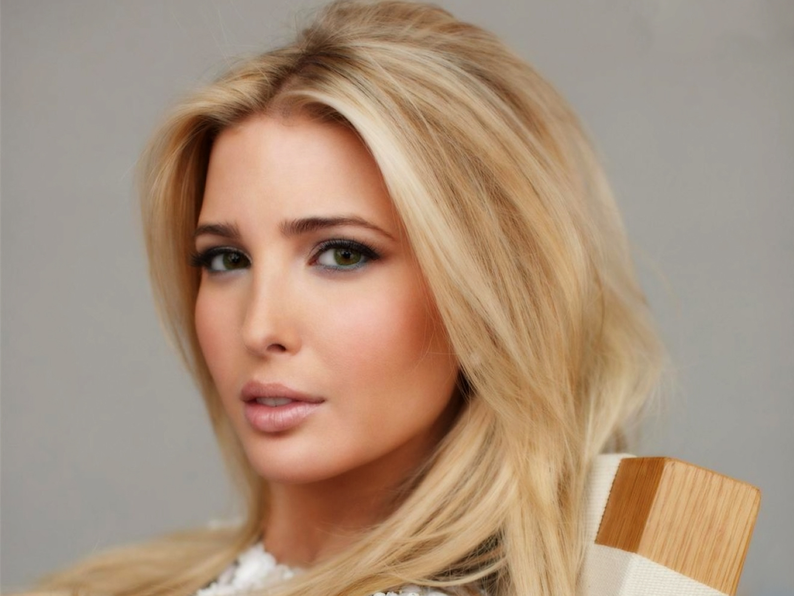 Ivanka Trump WallpapersIvanka Trump