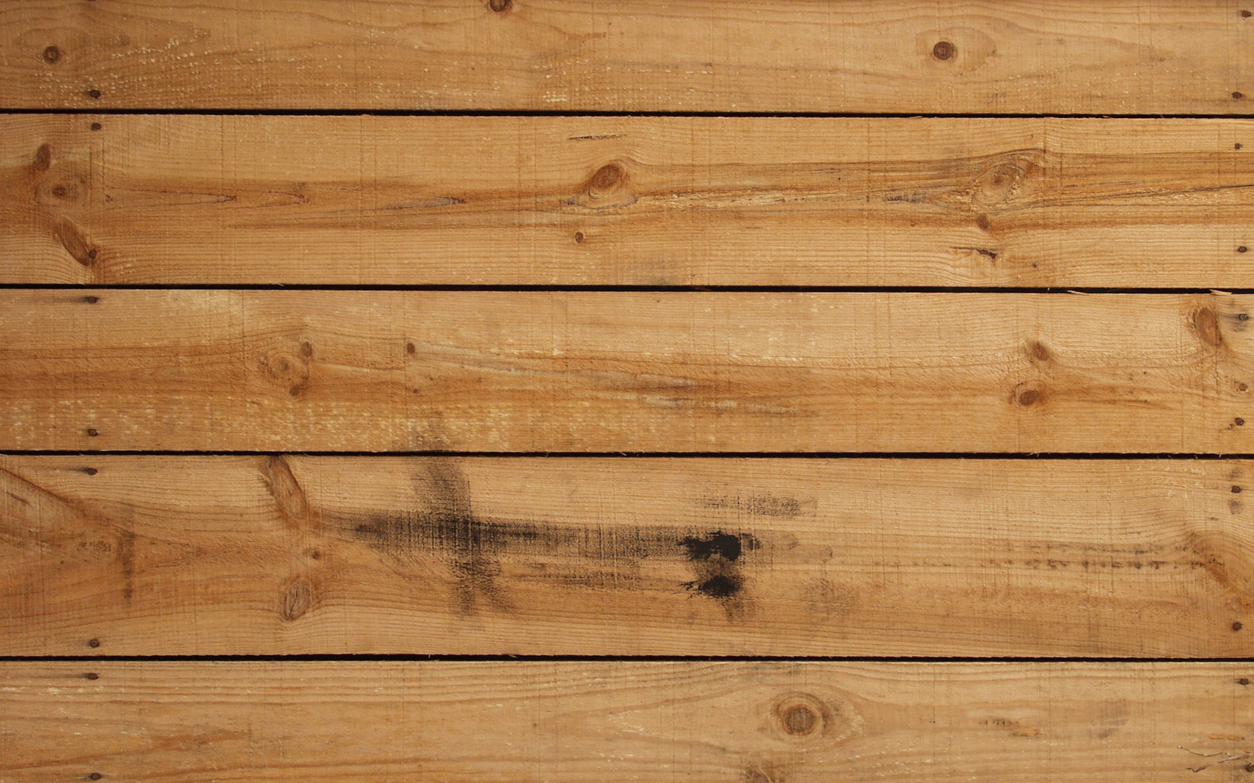 wood desk top view - photo #10