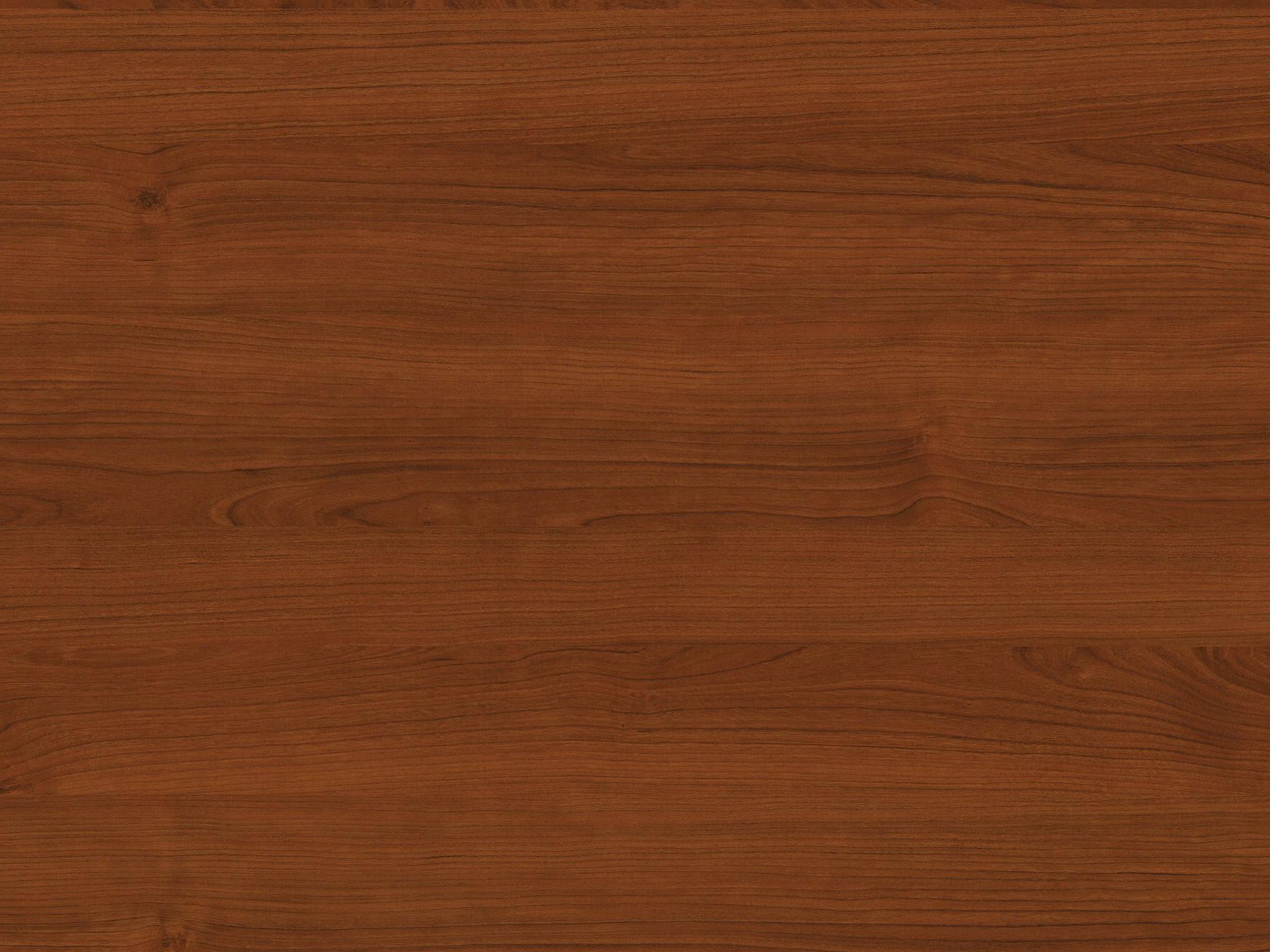 wood desk top view - photo #32