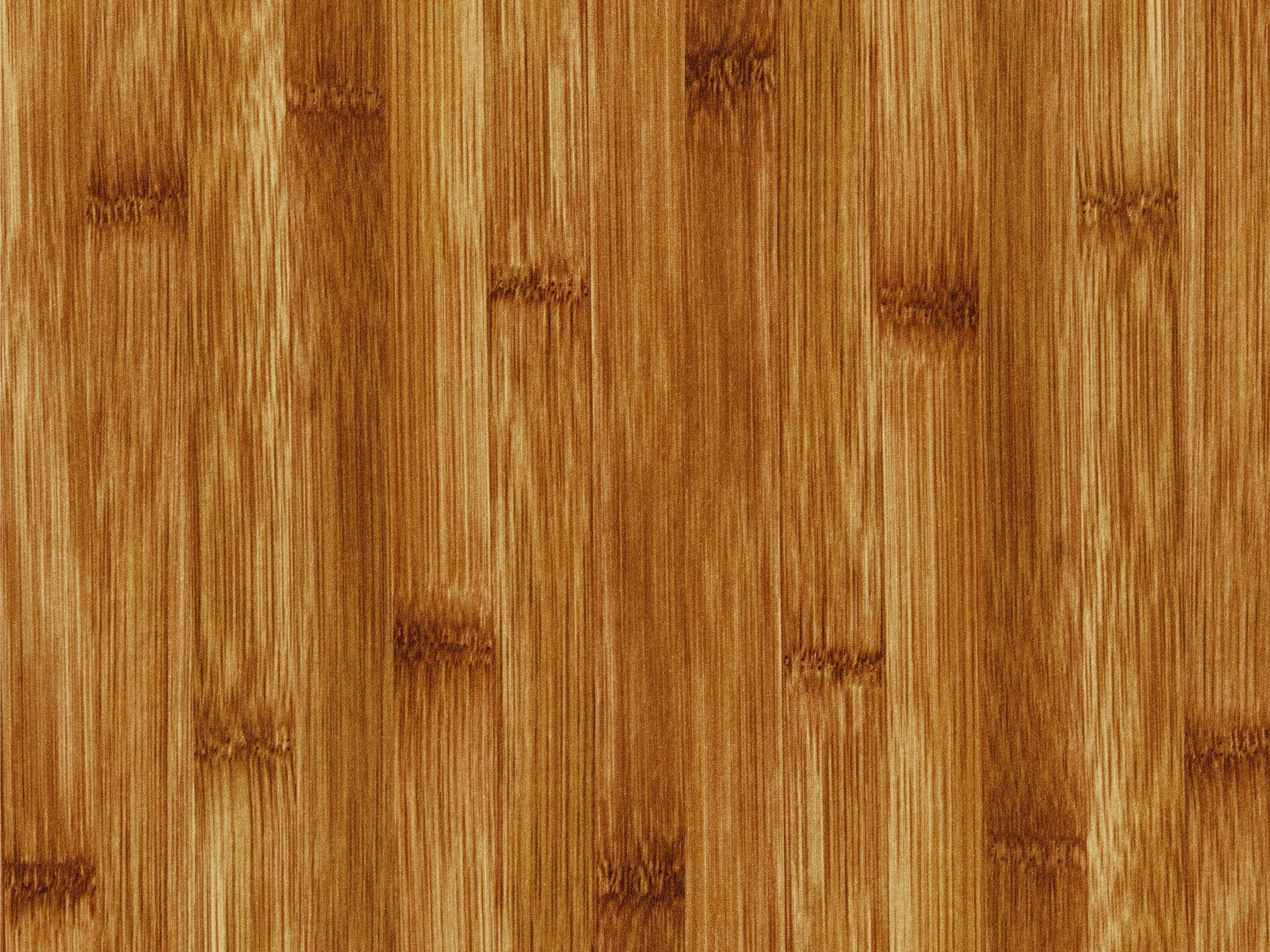 Wood Desktop