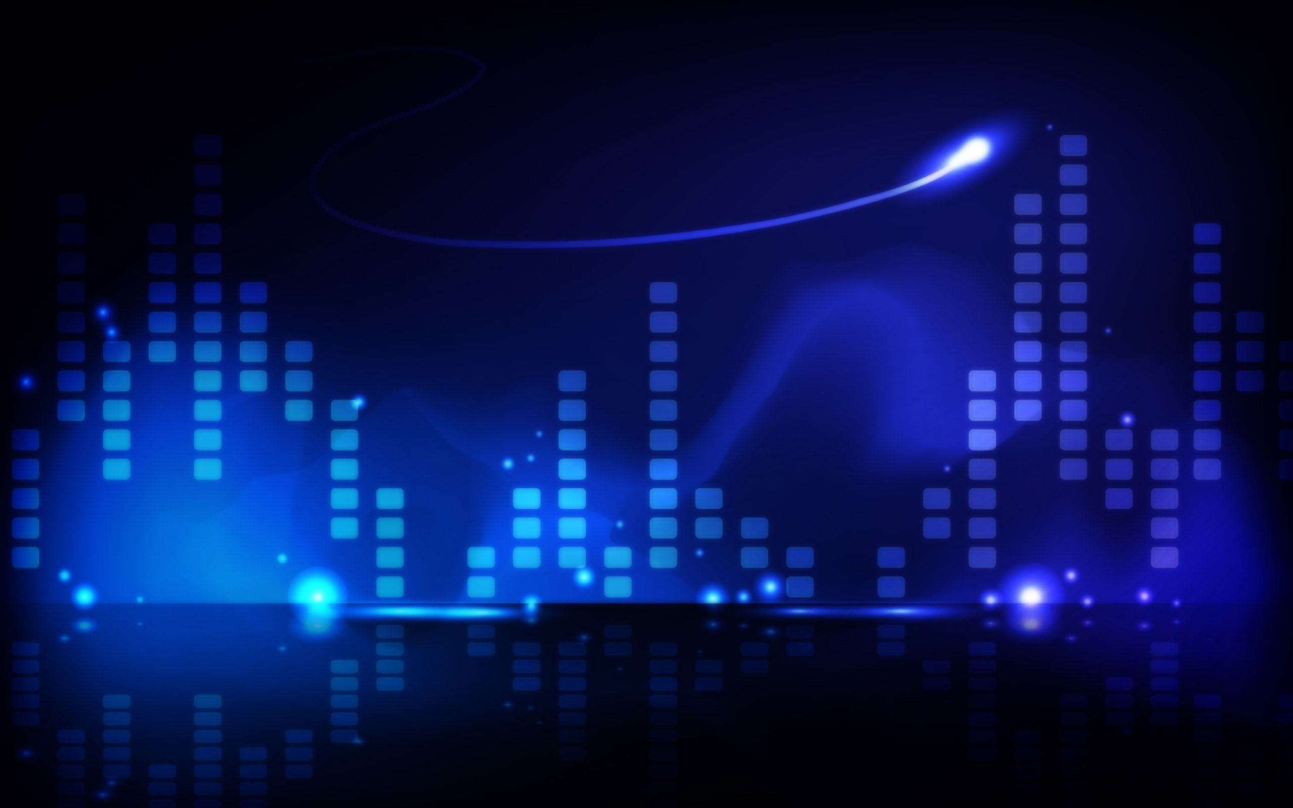 Download UltraMixer DJ software for Mac or