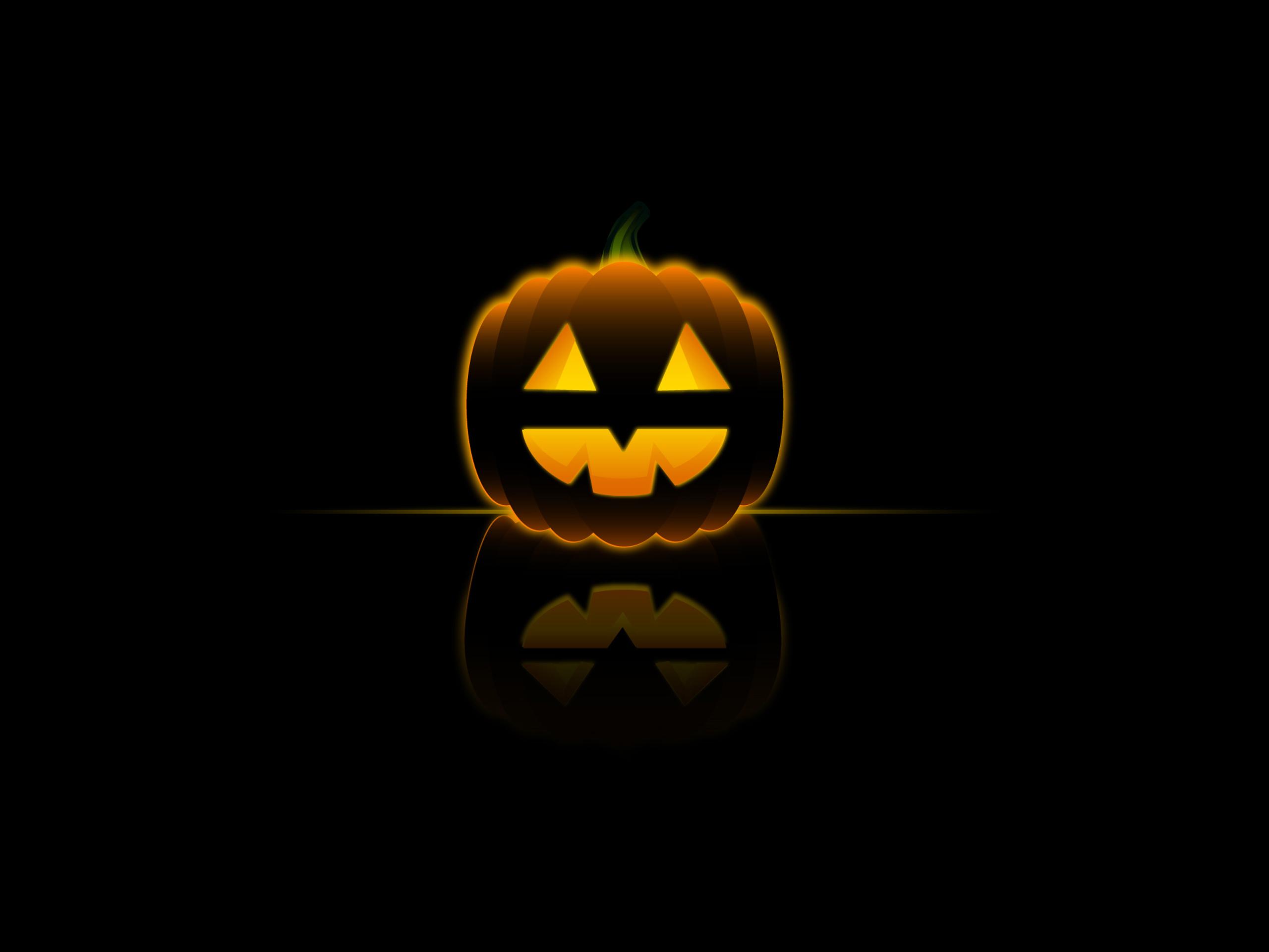 Wonderful Wallpaper Halloween Facebook - halloween-pumpkin-004  Picture_47694.jpg