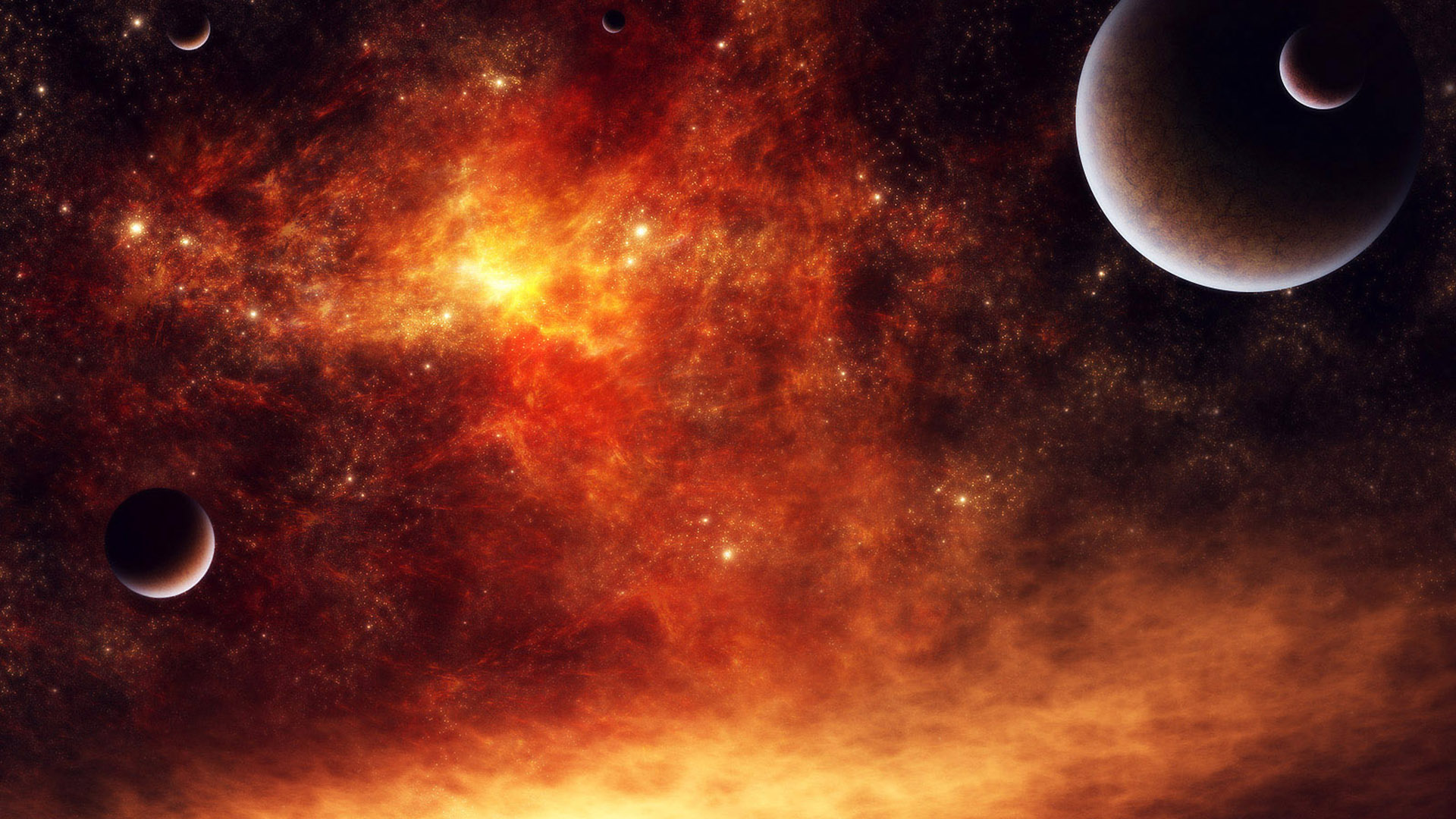 Fantastic Wallpaper Mobile Space - fantasy-space-art-005  Collection_631615.jpg