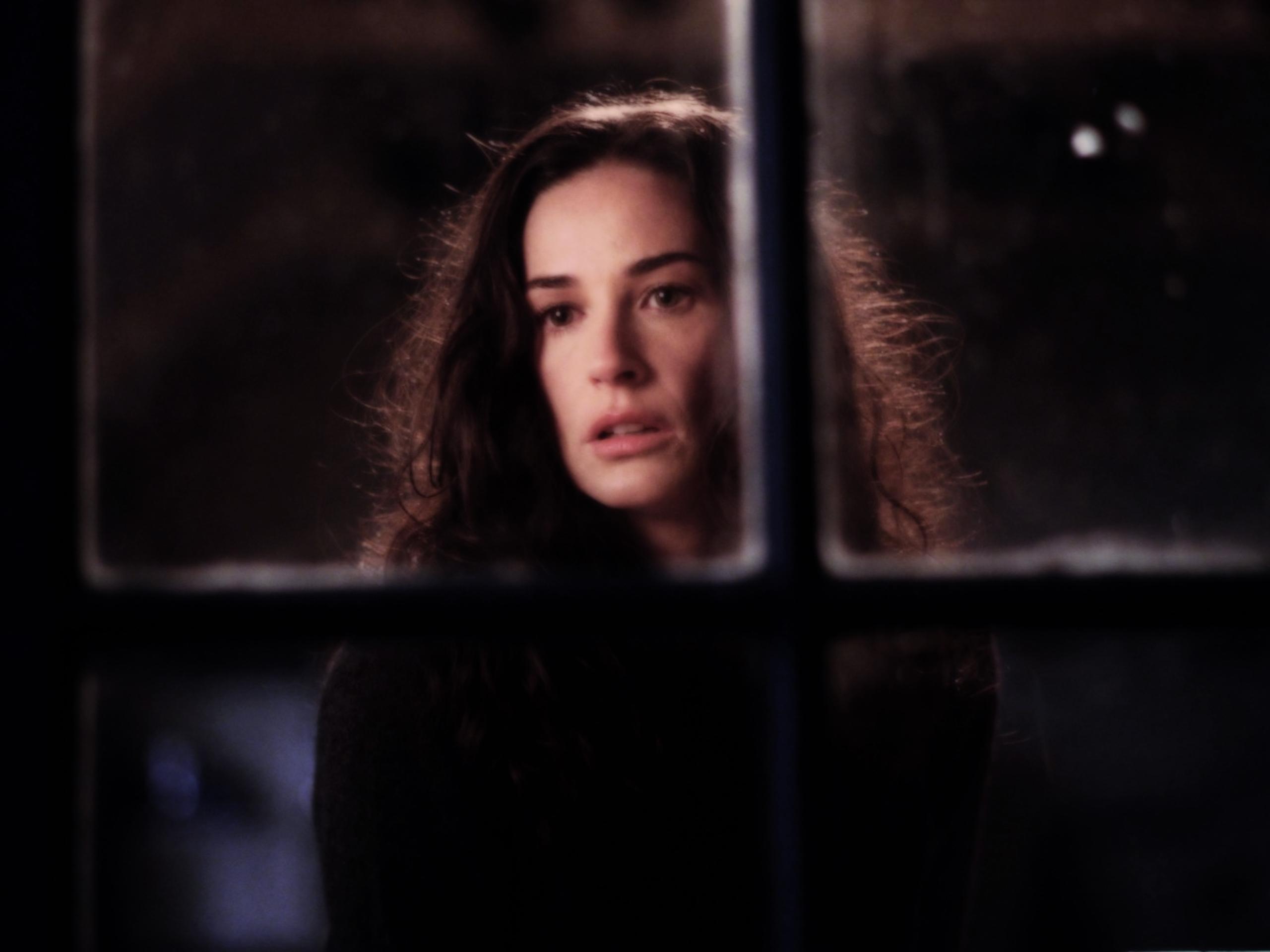 Кадры из фильма кадр из фильма