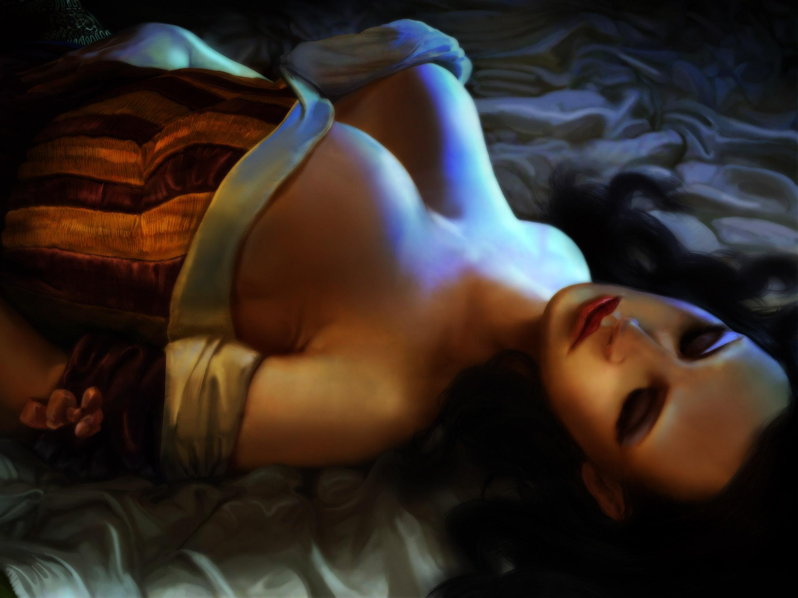 Порно с большой грудью: телки трахаются на zagruzi.com