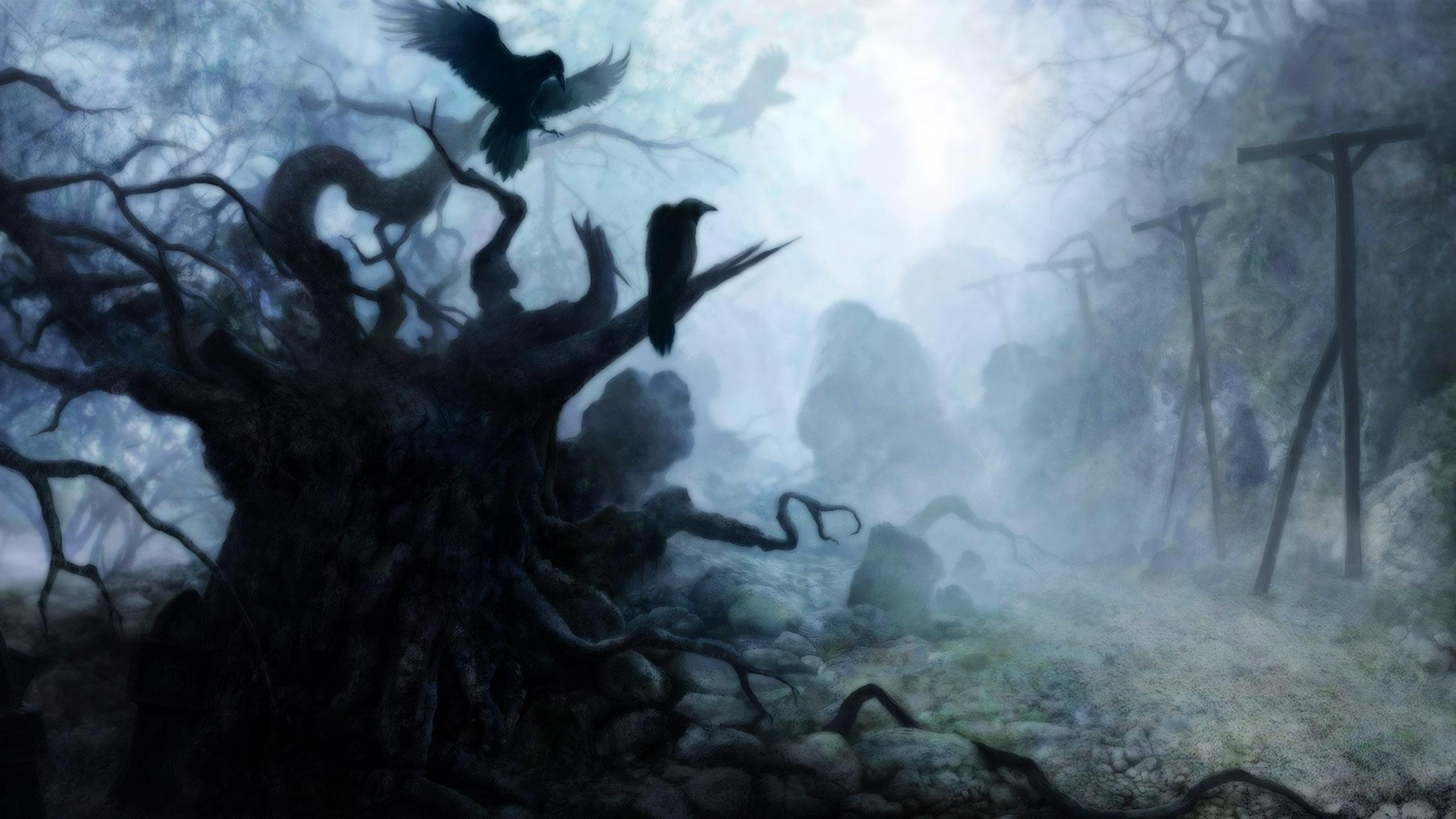 Ведьмак 3 Фелиция Кори Спасти