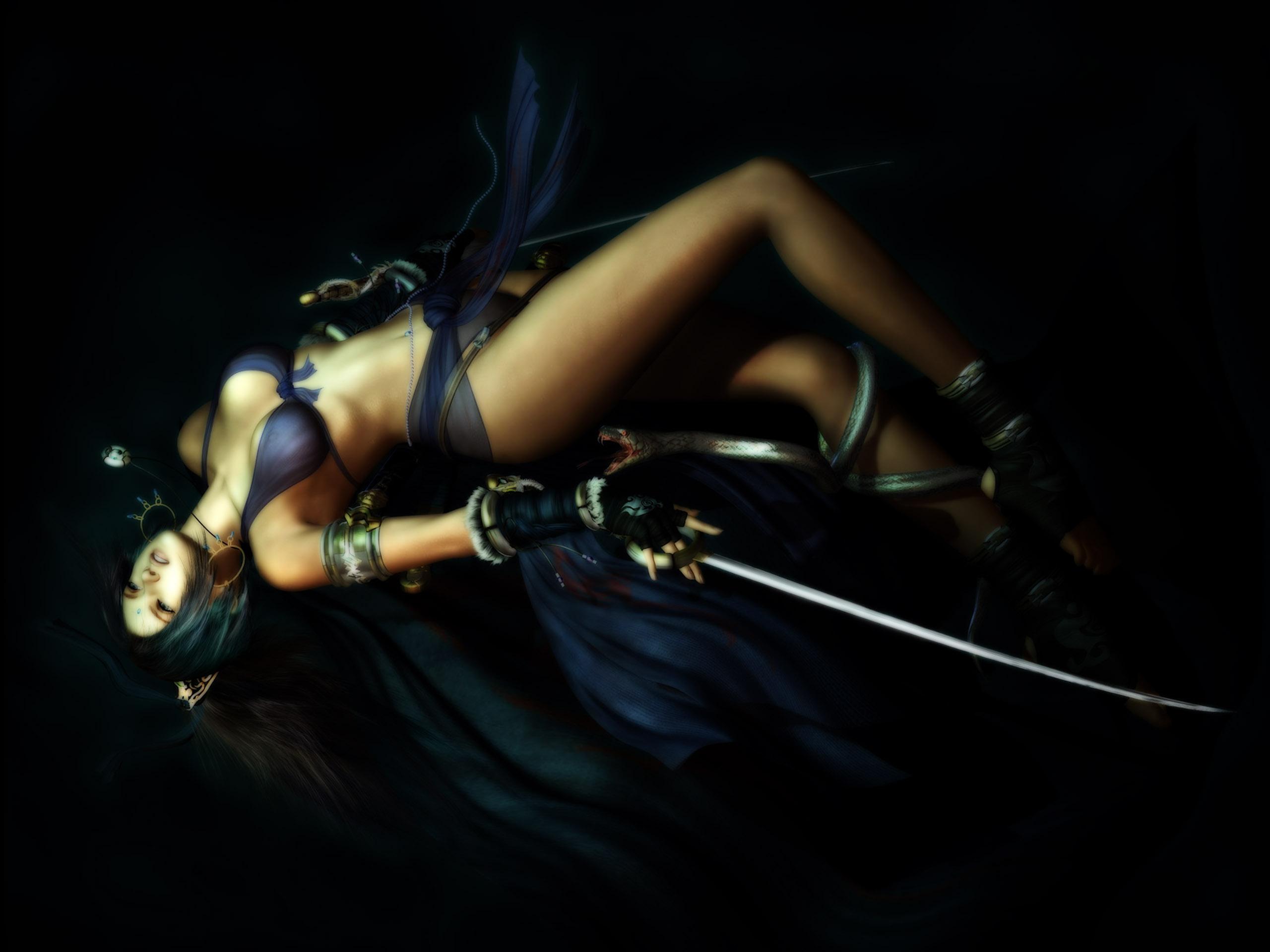 Элуфина принцесса рабыня смотреть онлайн 1 фотография