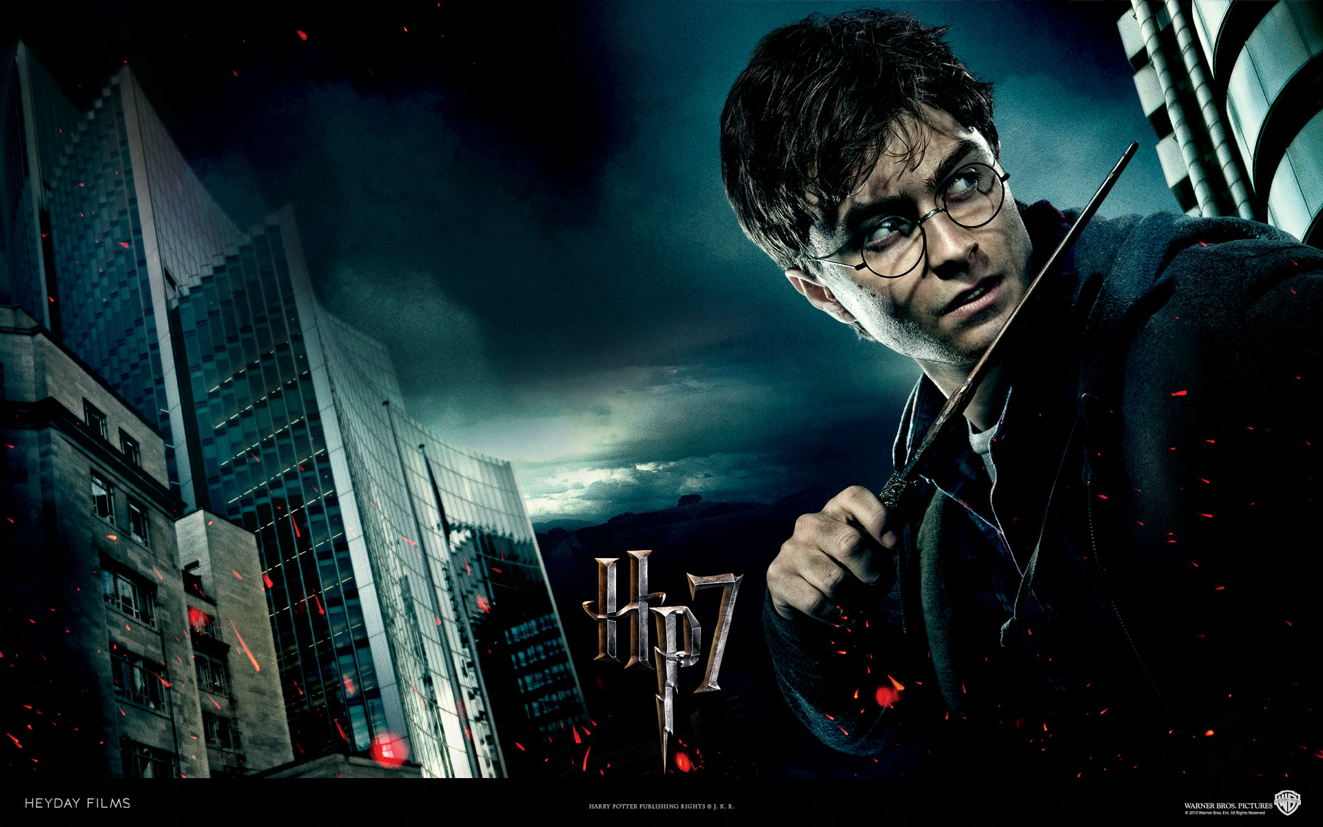 Popular Wallpaper Harry Potter Password - wallpaper-harry-1920x1200  Perfect Image Reference_988916.jpg