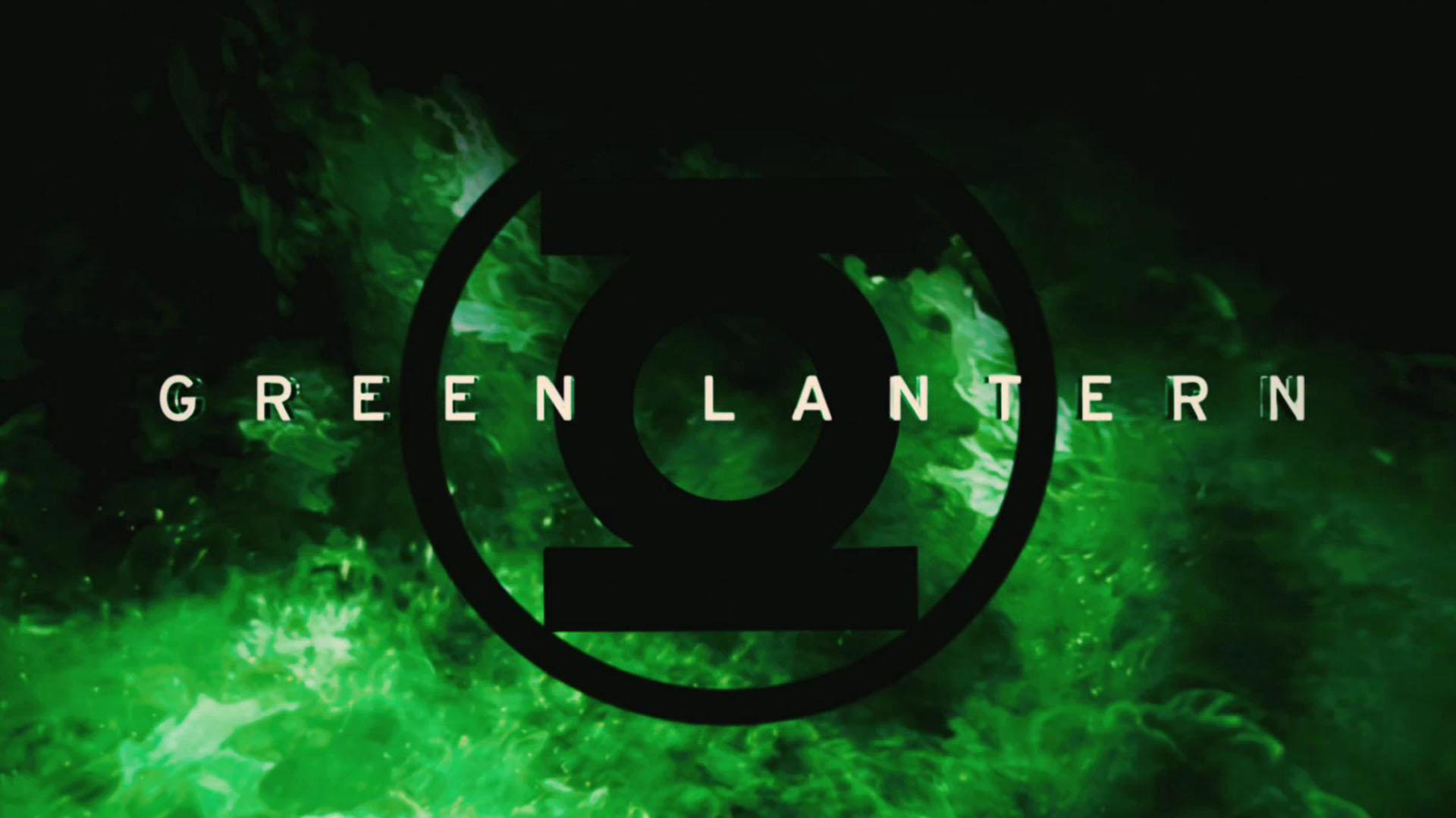 green lantern thewallpapers free desktop wallpapers for
