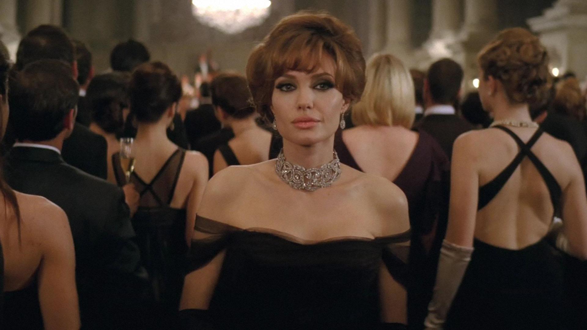 Movie downloads blog angelina jolie sex scene - 4 6