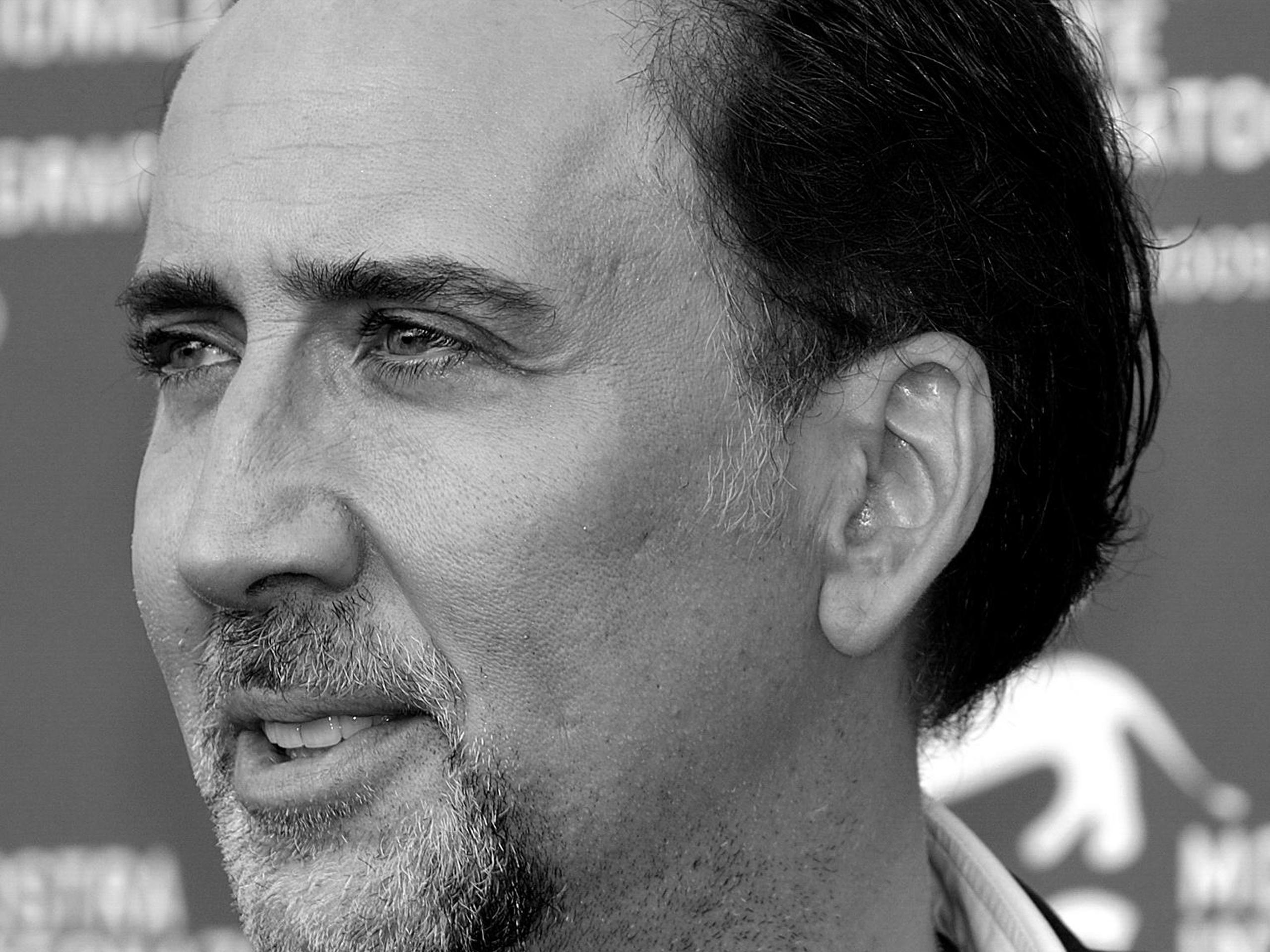 ... Wallpaper , Nicolas Cage Wallpaper 1920x1080 , Nicolas Cage Rainbow