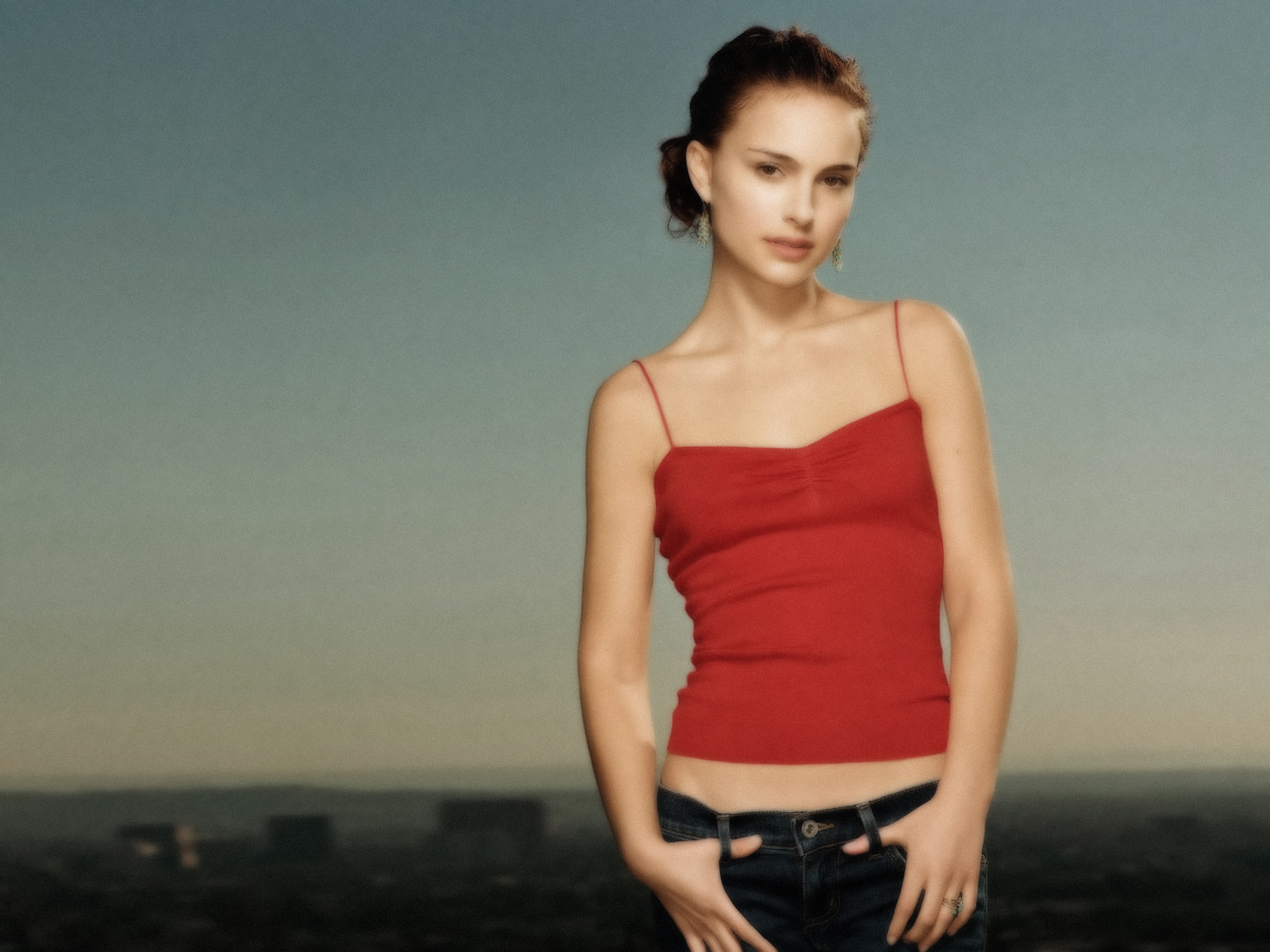 ICloud Natalie Portman nudes (71 photo), Sexy, Cleavage, Boobs, cameltoe 2020