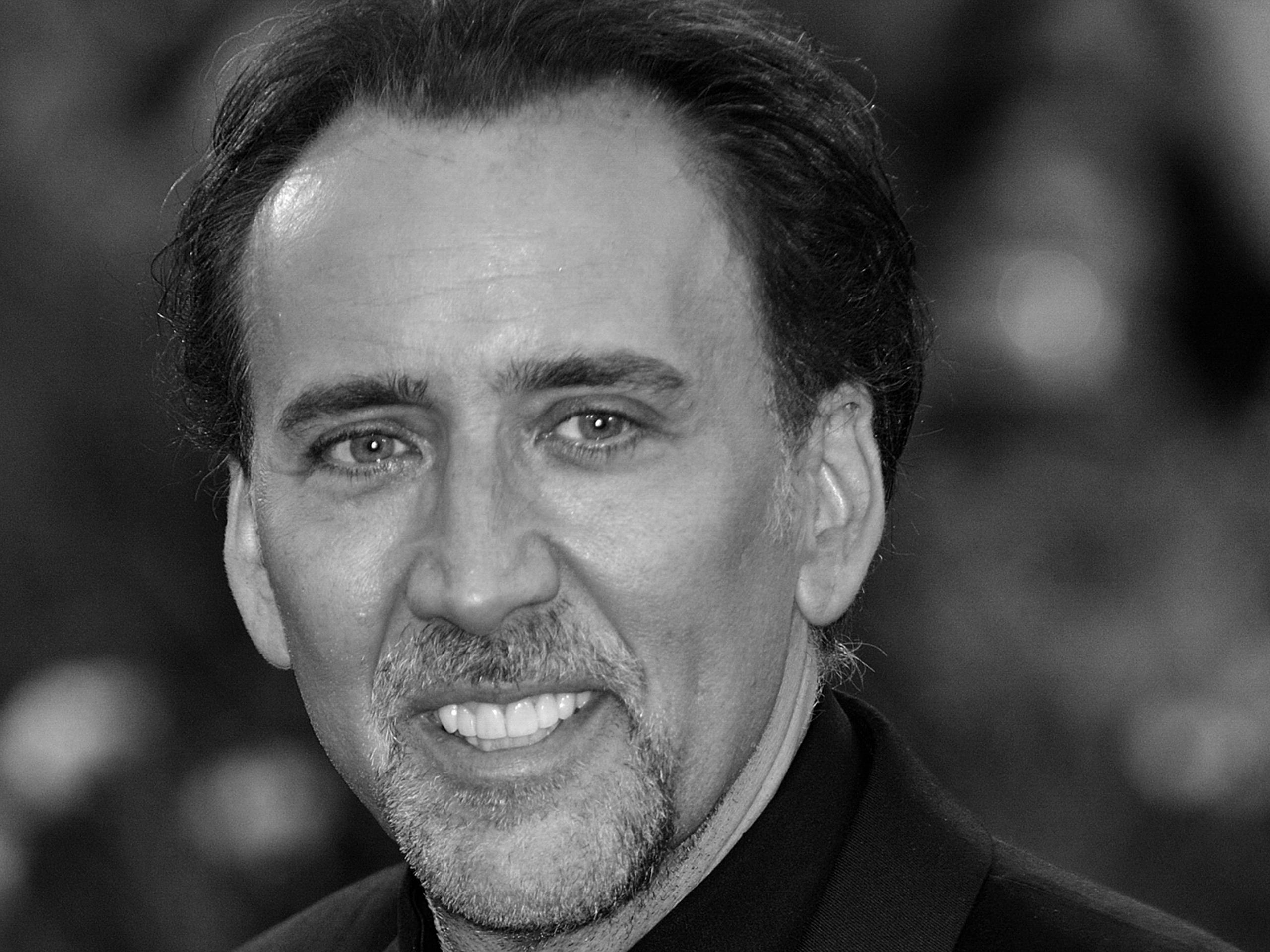cage_Nicolas Cage Wallpapers