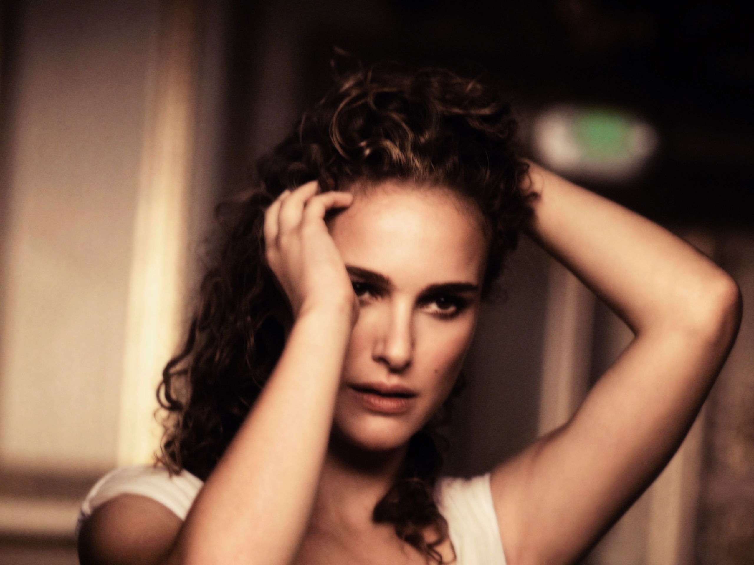 ICloud Natalie Portman naked (75 photos), Tits, Leaked, Twitter, bra 2017