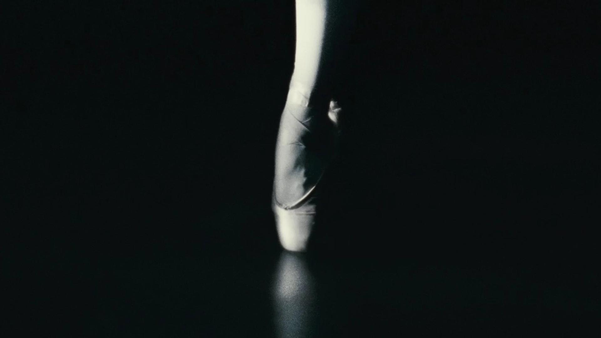 Ballet Wallpapers Desktop Page 2