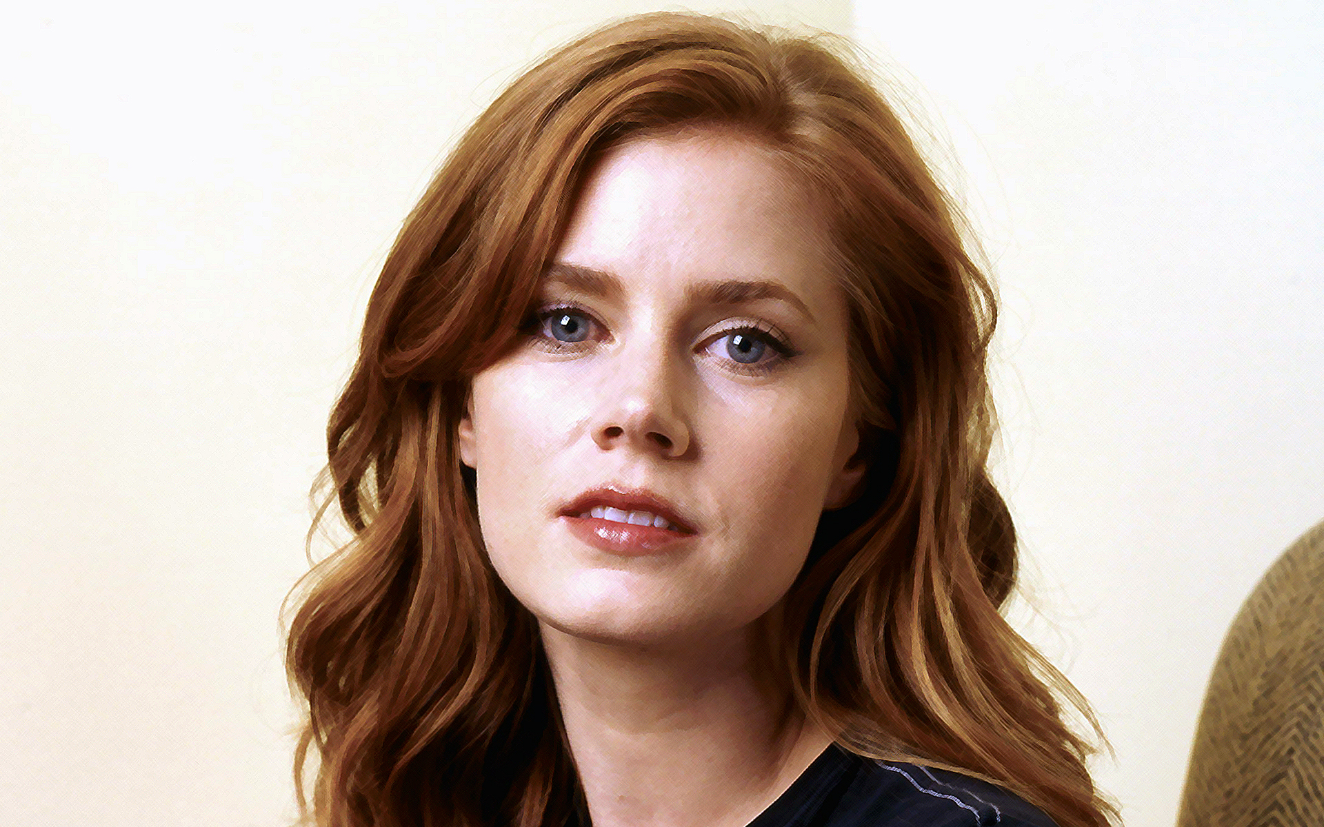 Amy Adams   Free Desktop Wallpapers for HD, Widescreen and ... Amy Adams Movies