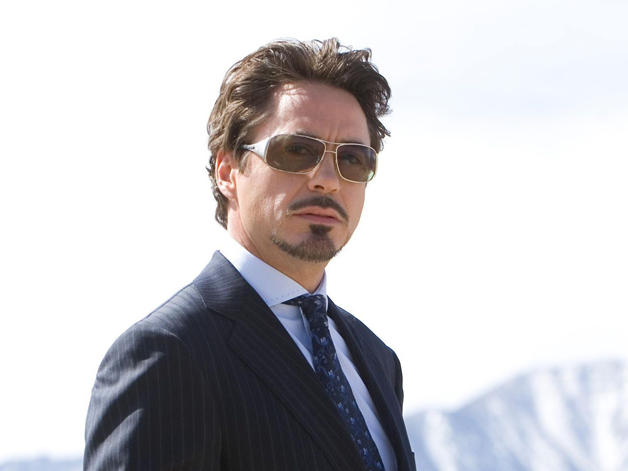 robert downey jr photo - photo #17