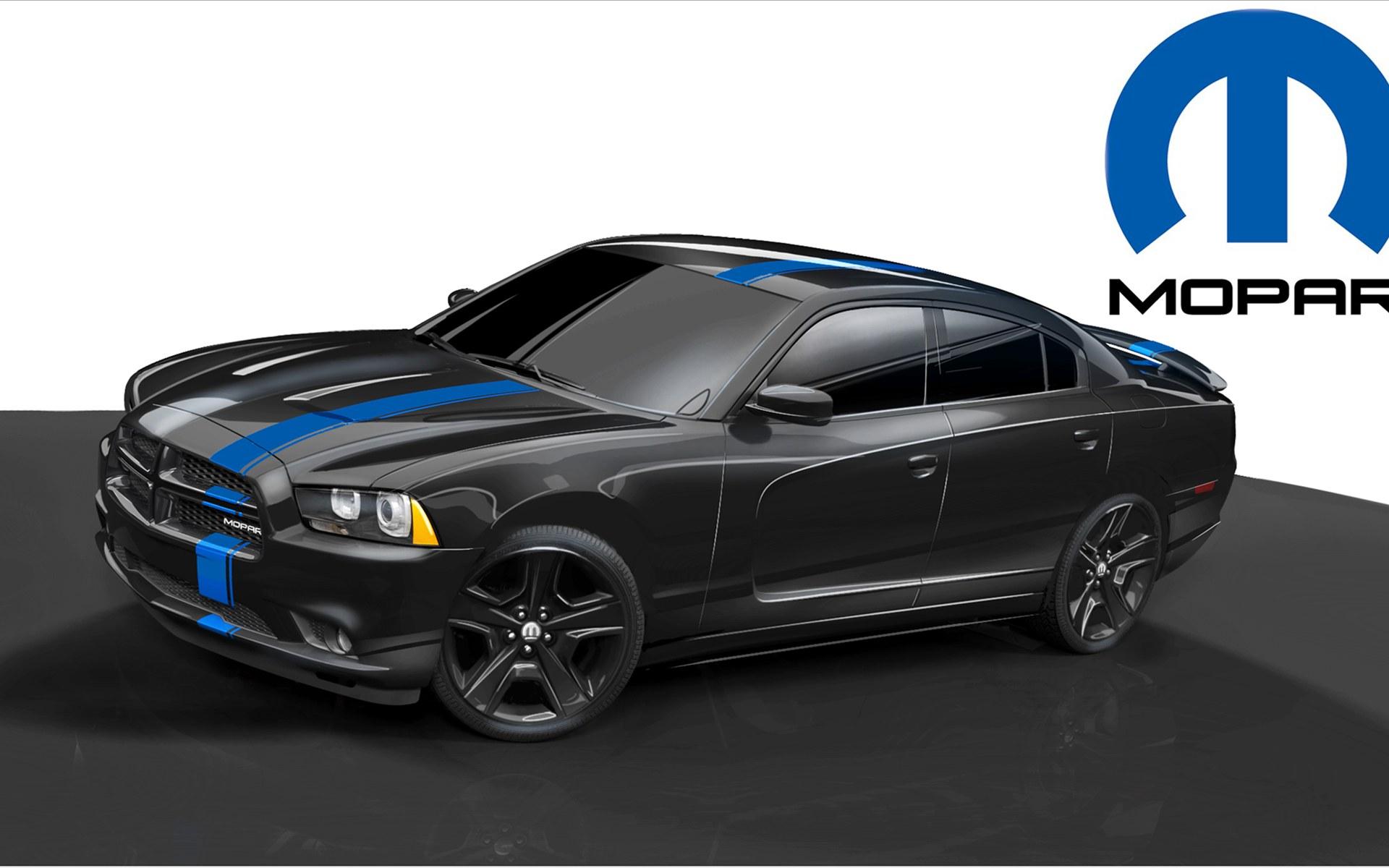 Dodge Trazo  Best quality free high resolution car