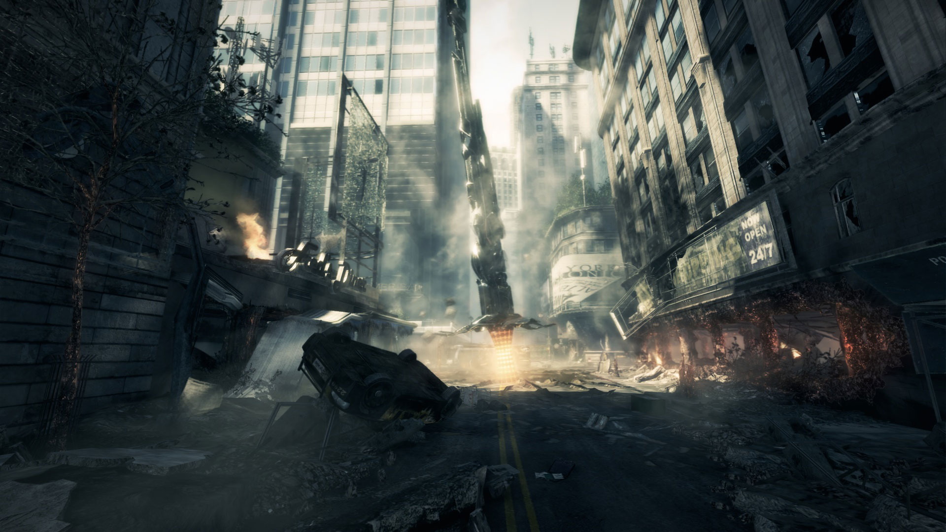 http://www.thewallpapers.org/photo/43540/Crysis-2-013.jpg