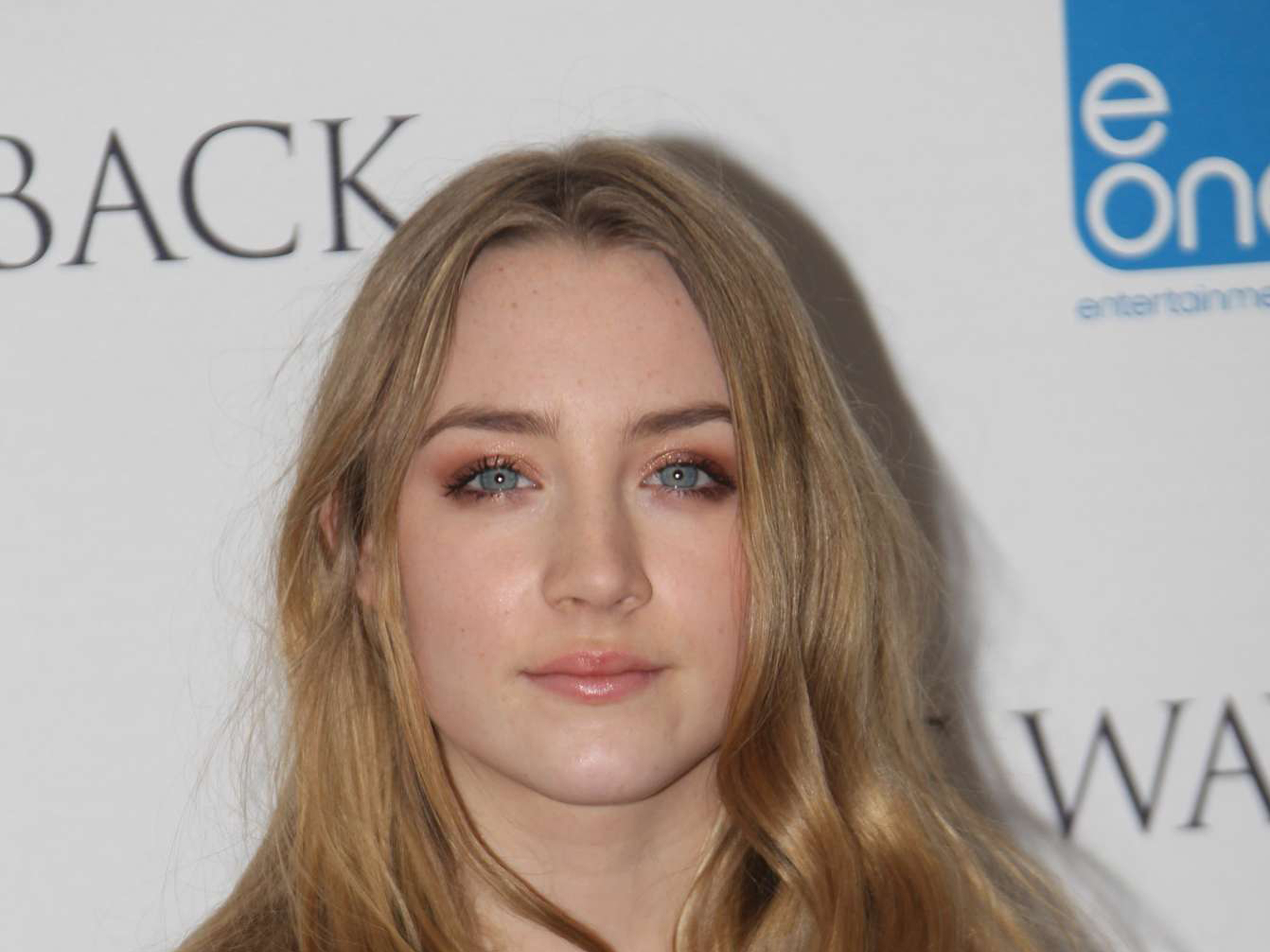 Celebrity Saoirse Ronan naked (76 foto and video), Ass, Hot, Instagram, in bikini 2015
