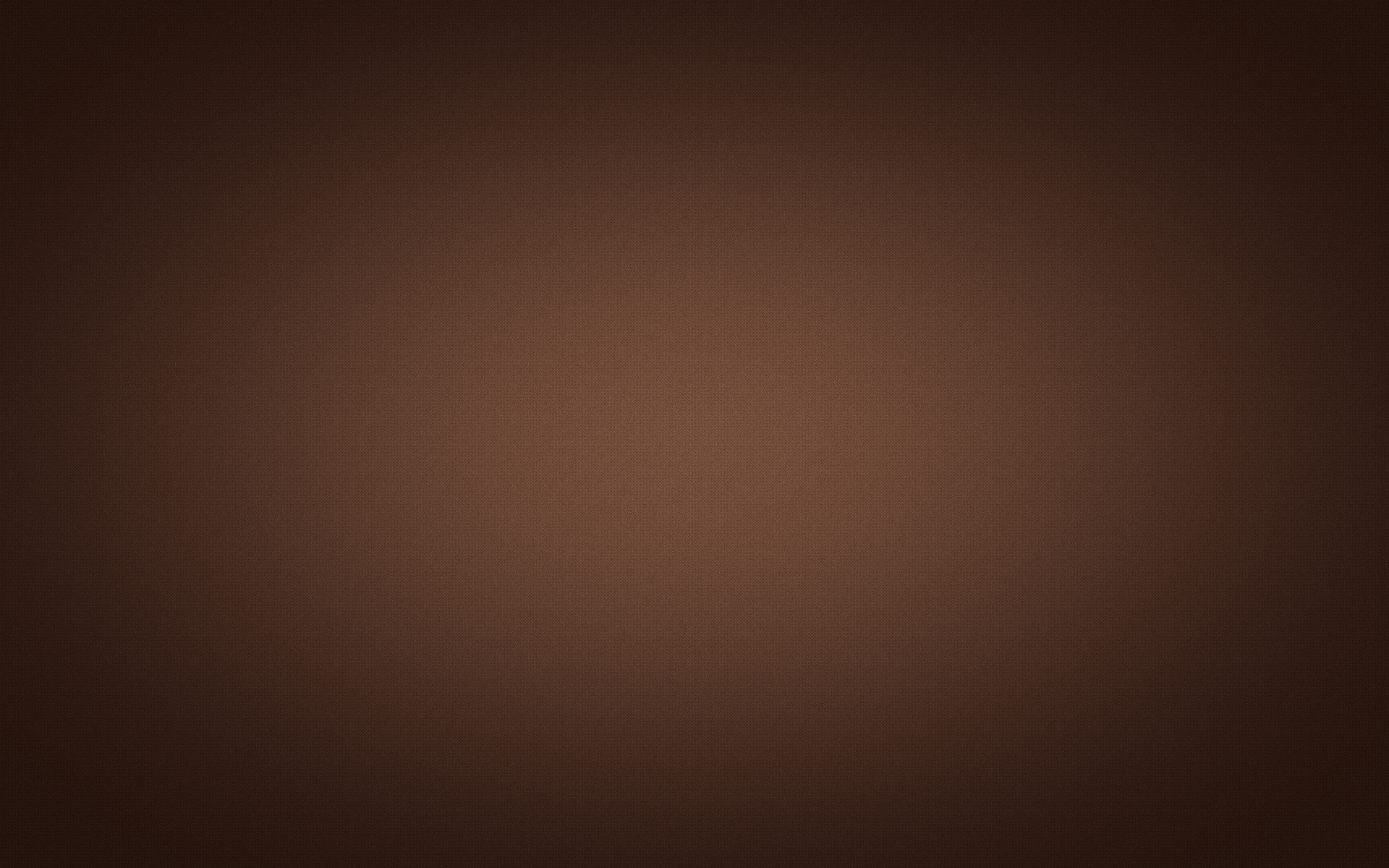 tag brown wallpapers backgrounds - photo #3